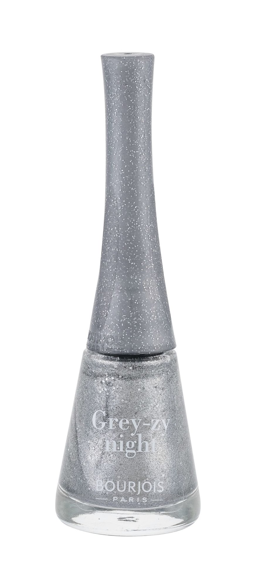 BOURJOIS Paris 1 Second  Lak na nehty, W, 9 ml