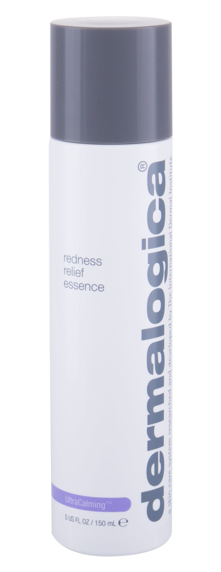 Dermalogica UltraCalming  Pleťové sérum, W, 150 ml