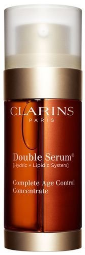 Clarins Essential Care  Pleťové sérum, W, 30 ml