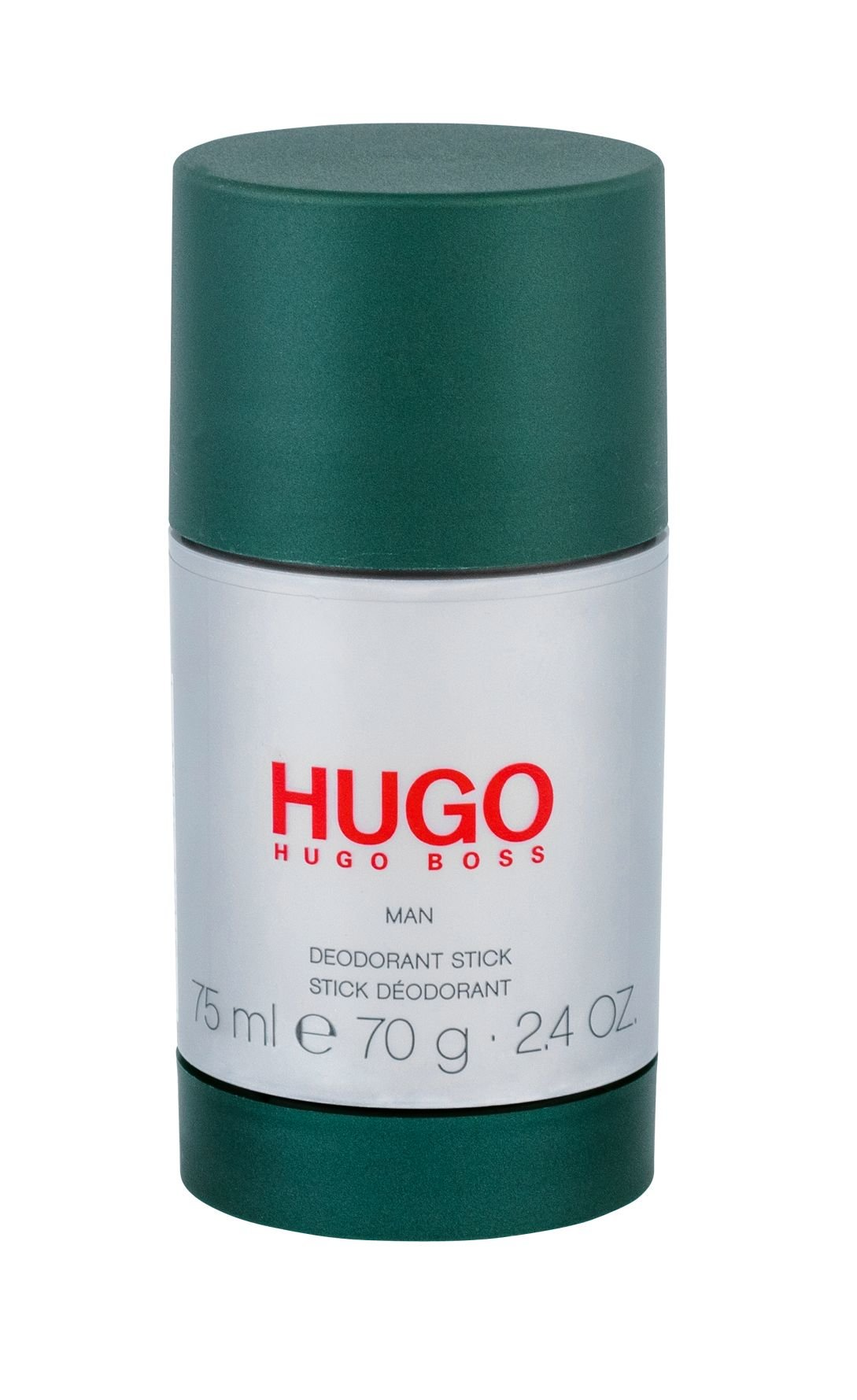 HUGO BOSS Hugo  Deodorant, M, 75 ml