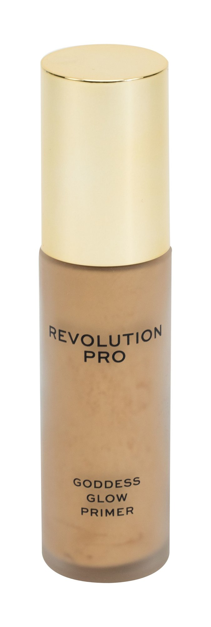 Makeup Revolution London Revolution PRO  Podklad pod makeup, W, 30 ml