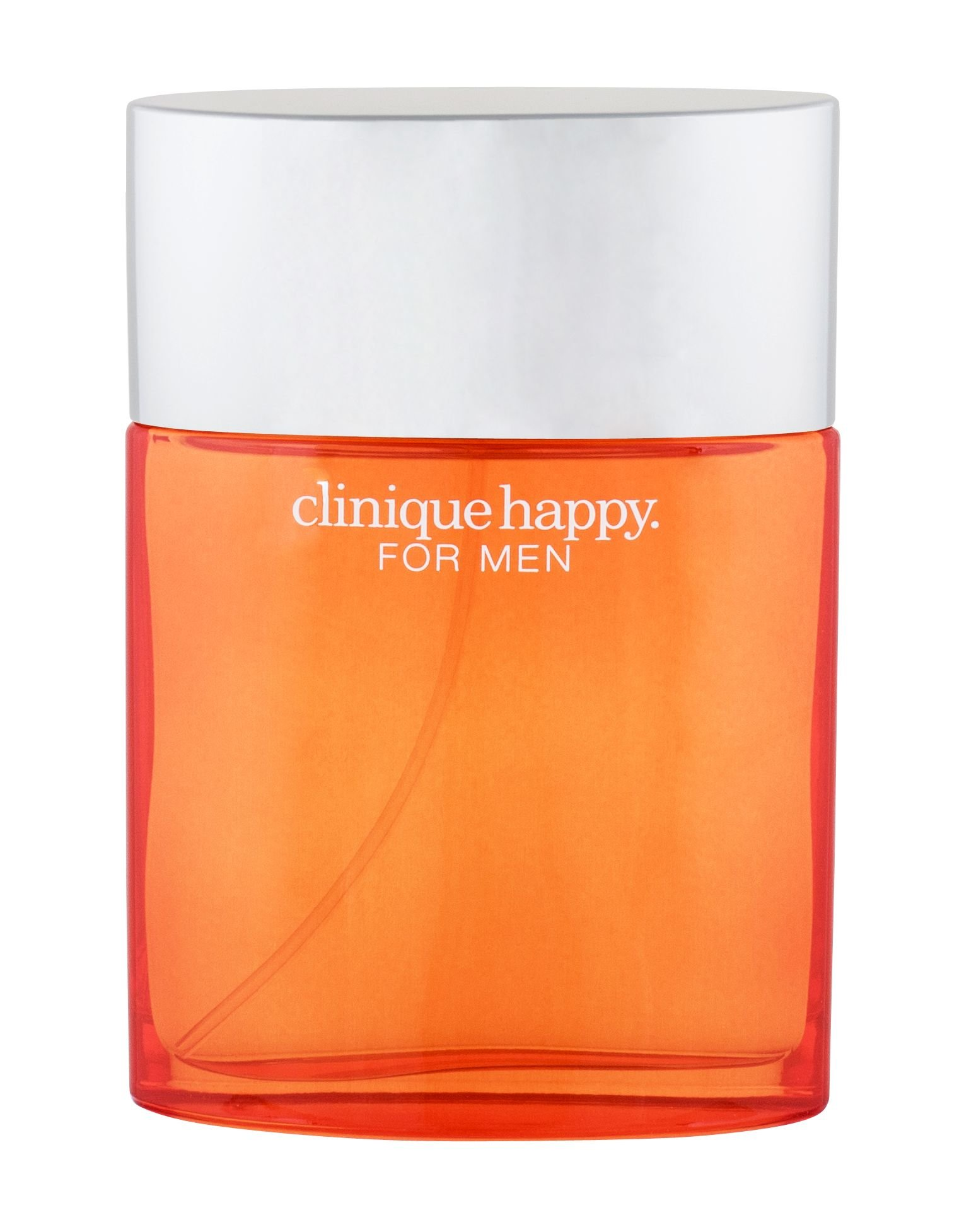 Clinique Happy For Men  (Kolínská voda, M, 100 ml)
