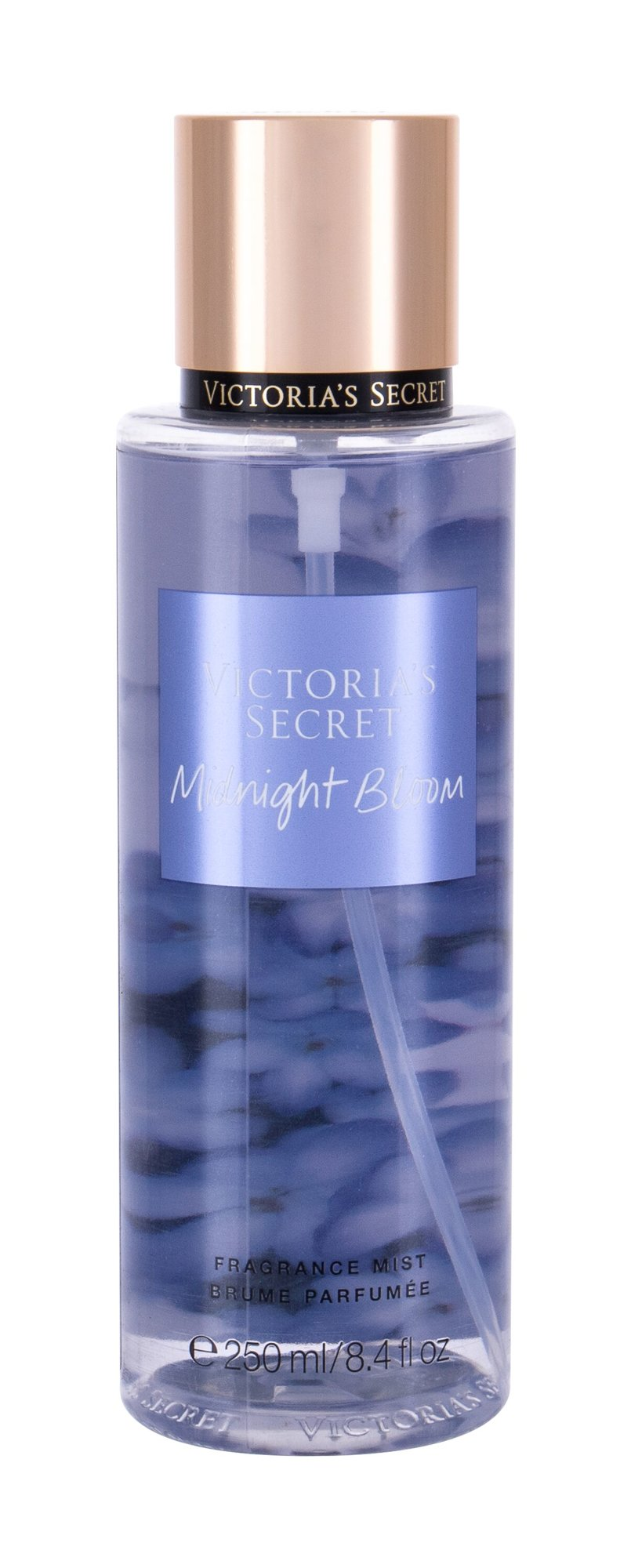 Victoria´s Secret Midnight Bloom  (Tělový sprej, W, 250 ml)6 prodejna