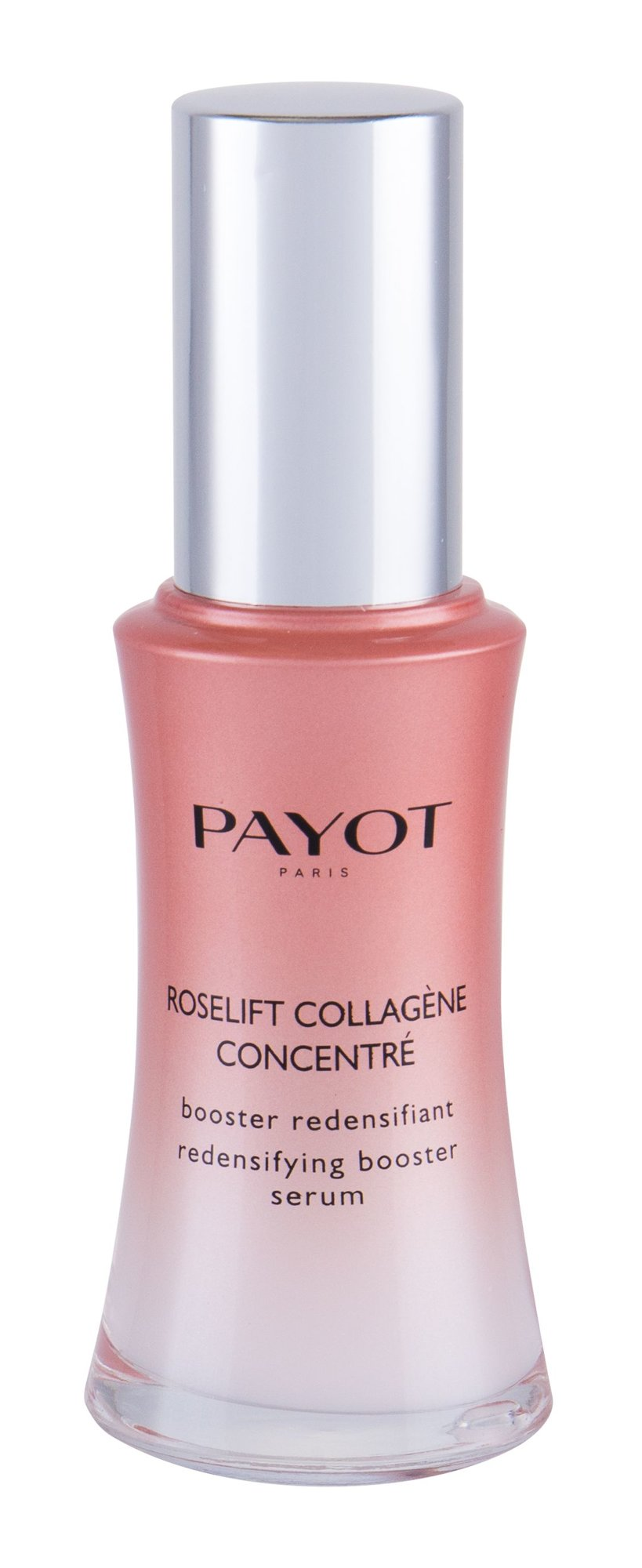 PAYOT Roselift Collagéne  Pleťové sérum, W, 30 ml