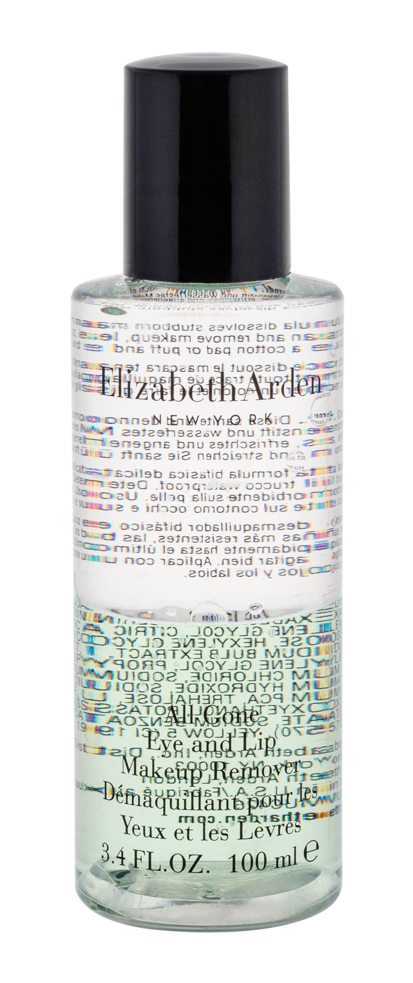 Elizabeth Arden All Gone  Odličovač očí, W, 100 ml