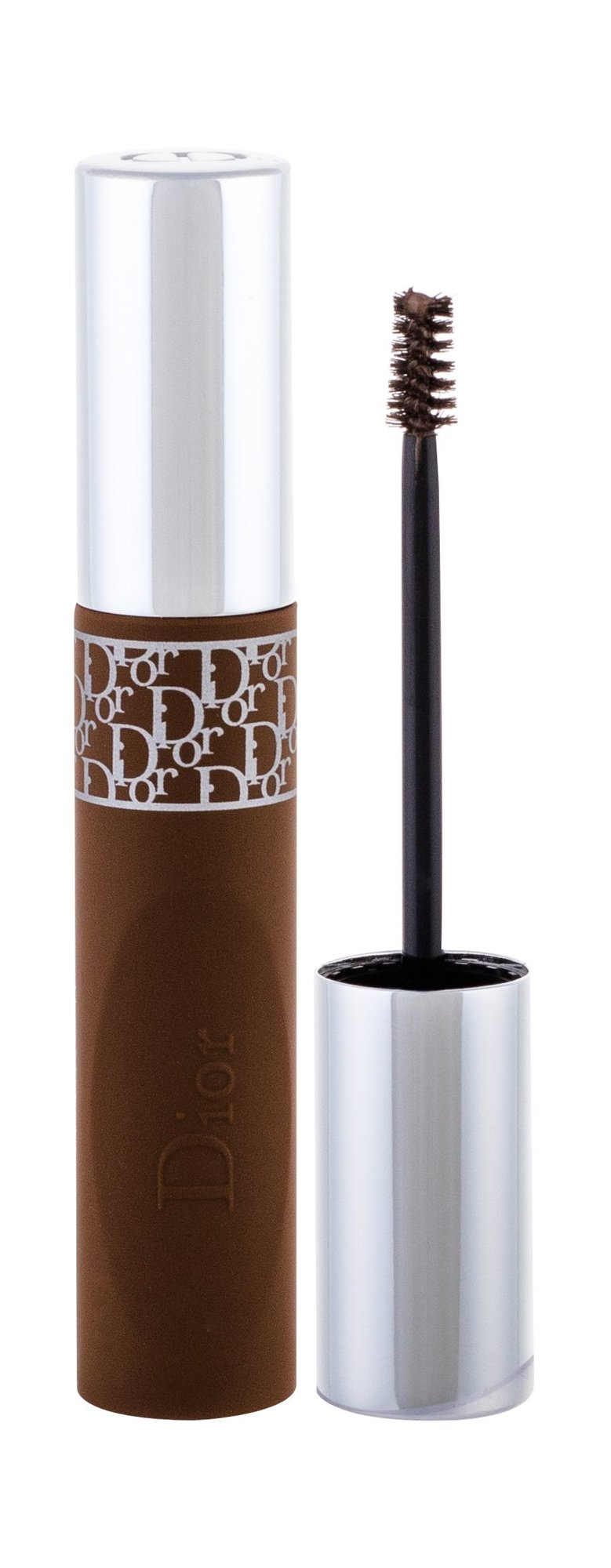 Christian Dior Diorshow Pump´N´ Brow Waterproof (Řasenka na obočí, W, 5 ml)