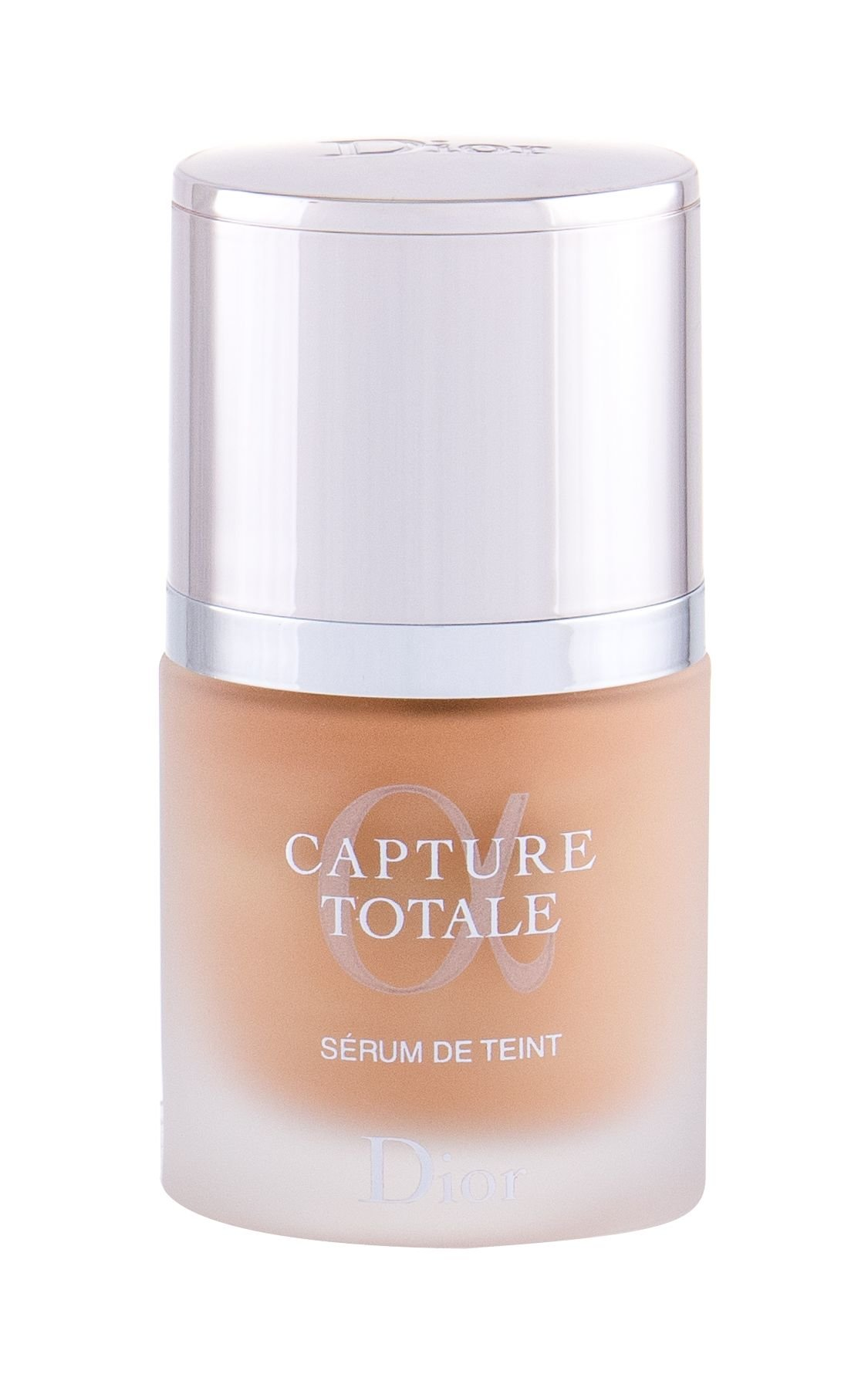 Christian Dior Capture Totale SPF25 Makeup, W, 30 ml