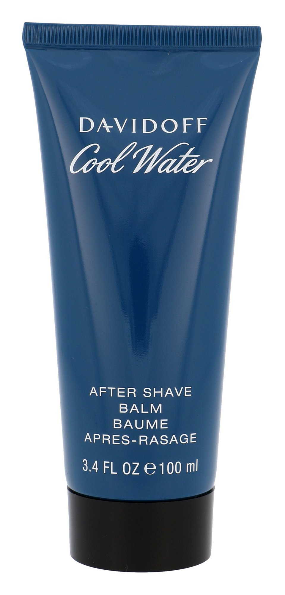 Davidoff Cool Water  Balzám po holení, M, 100 ml