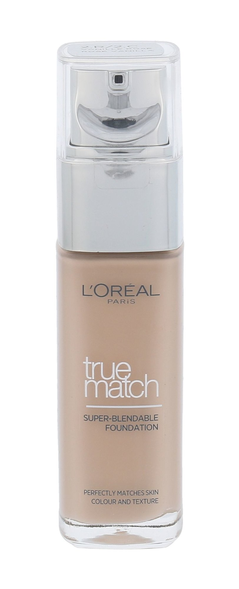 L´Oréal Paris True Match  Makeup 30 ml