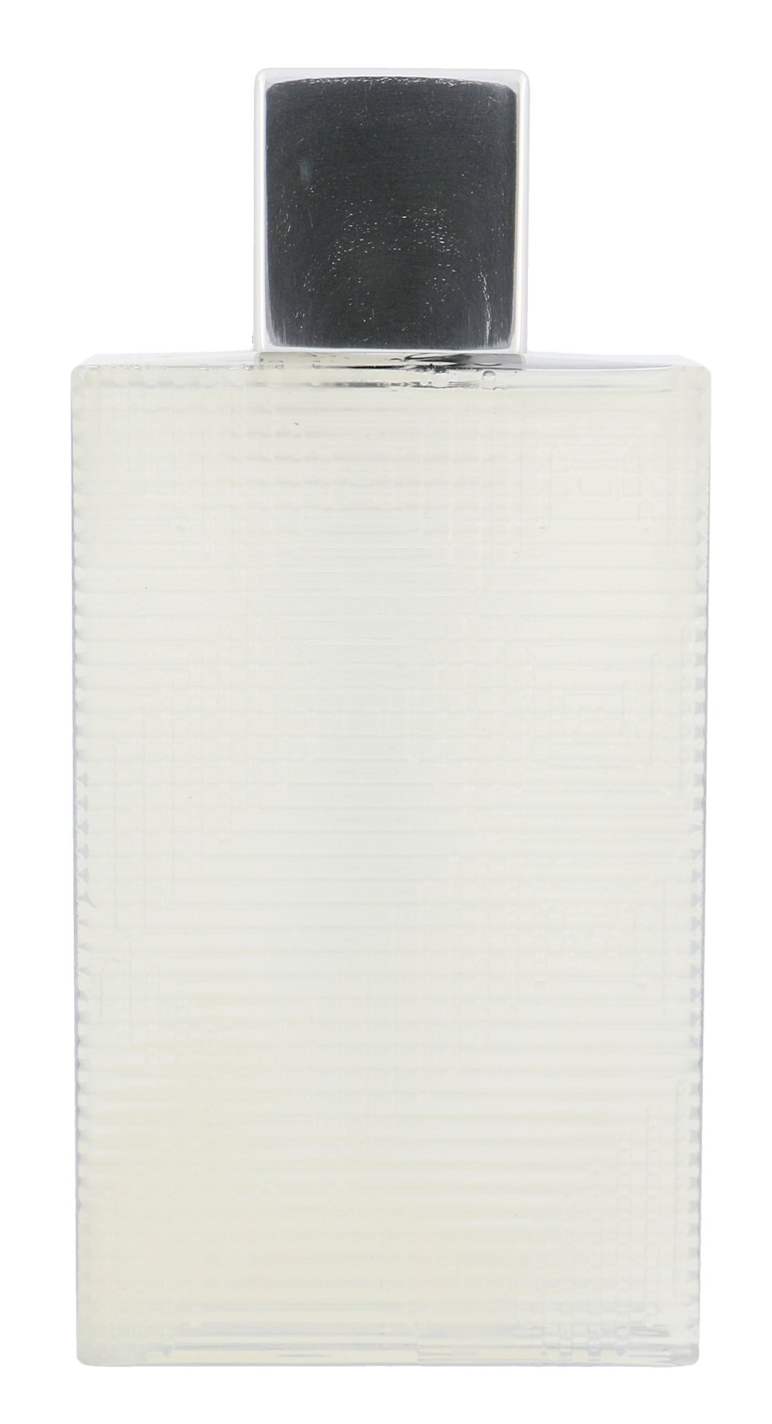 Burberry Brit For Him Sprchový gel, M, 150 ml