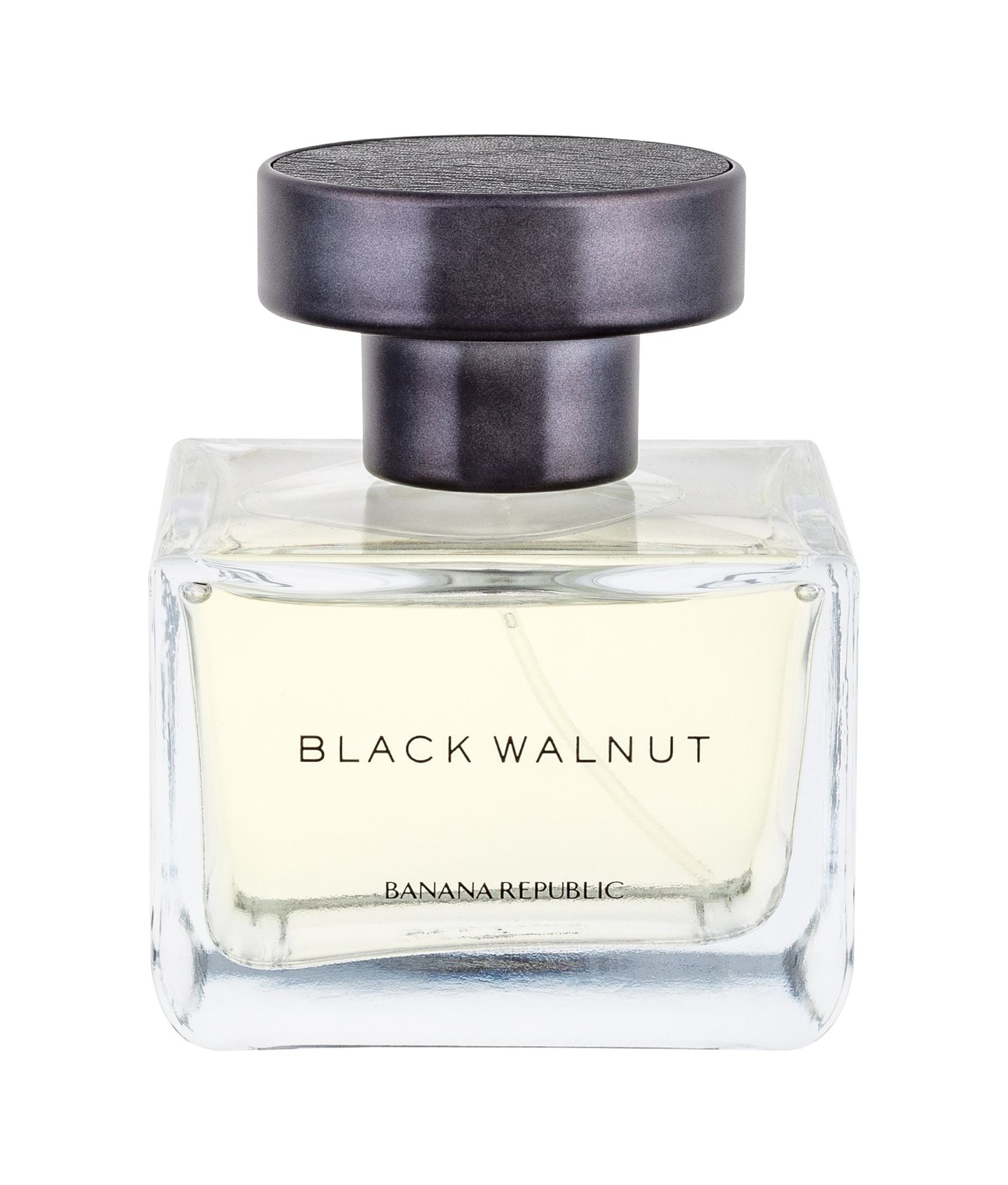 Banana Republic Black Walnut  Toaletní voda, M, 100 ml
