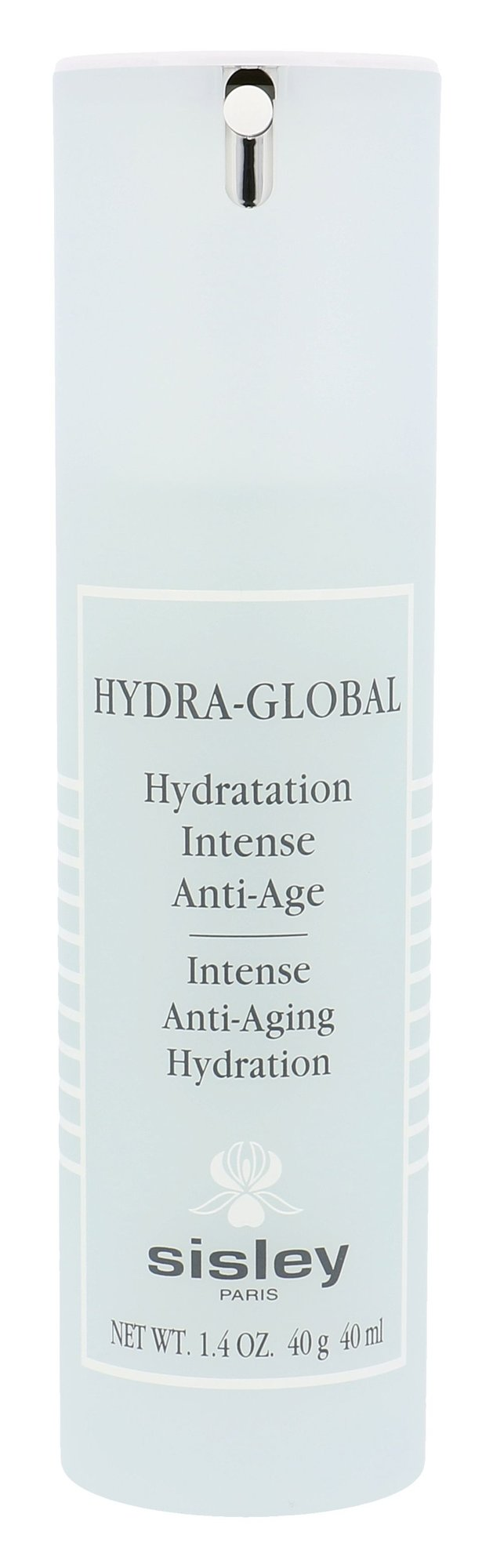 Sisley Hydra-Global  Pleťové sérum, W, 40 ml