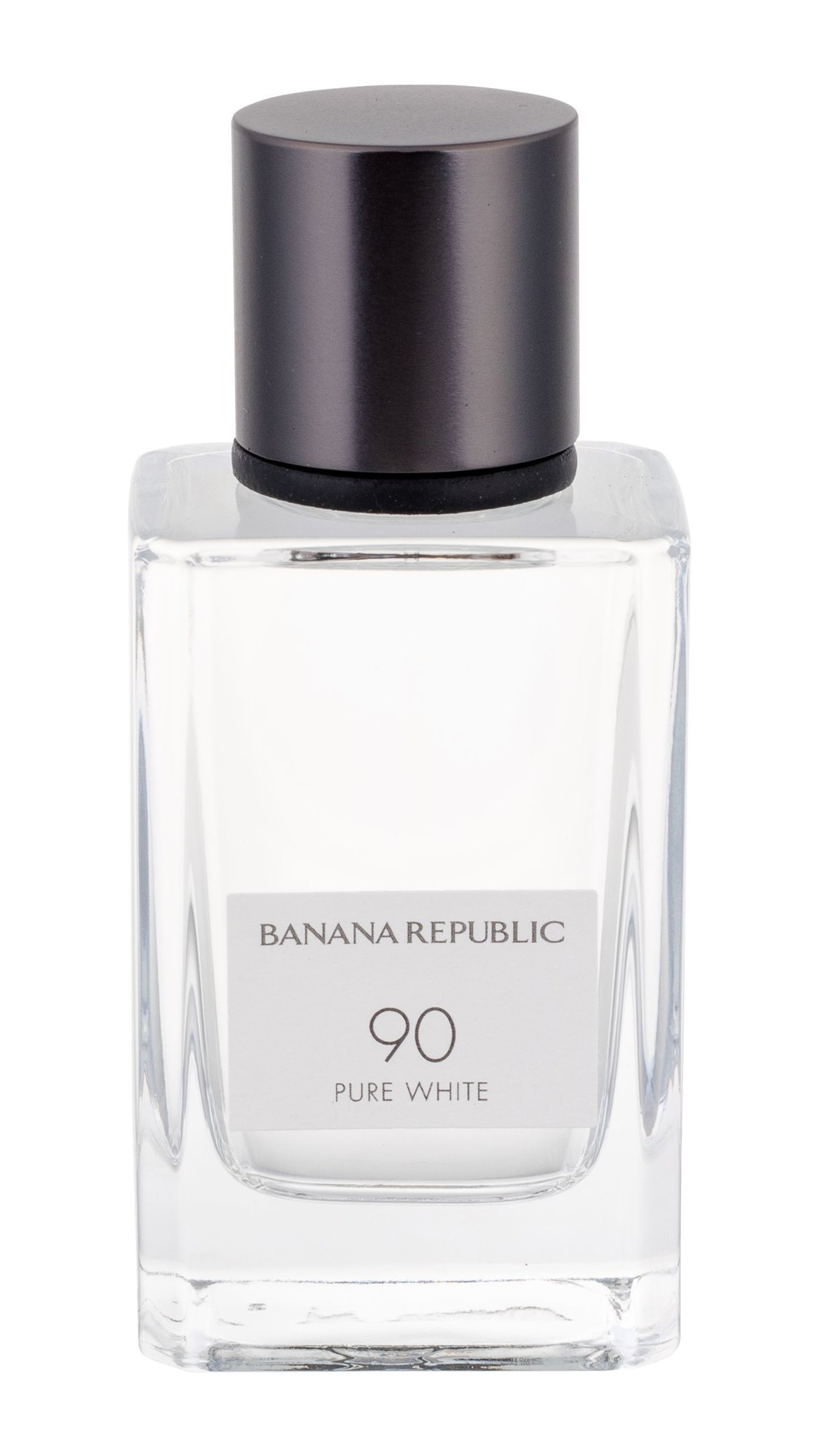 Banana Republic Icon Collection  Parfémovaná voda, U, 75 ml