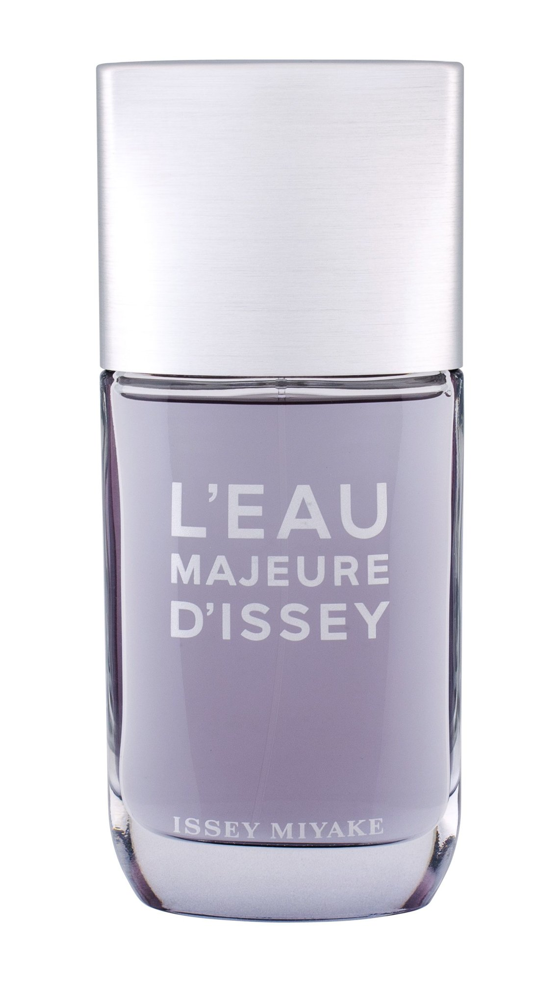 Issey Miyake L´Eau  Majeure D´Issey  Toaletní voda, M, 100 ml