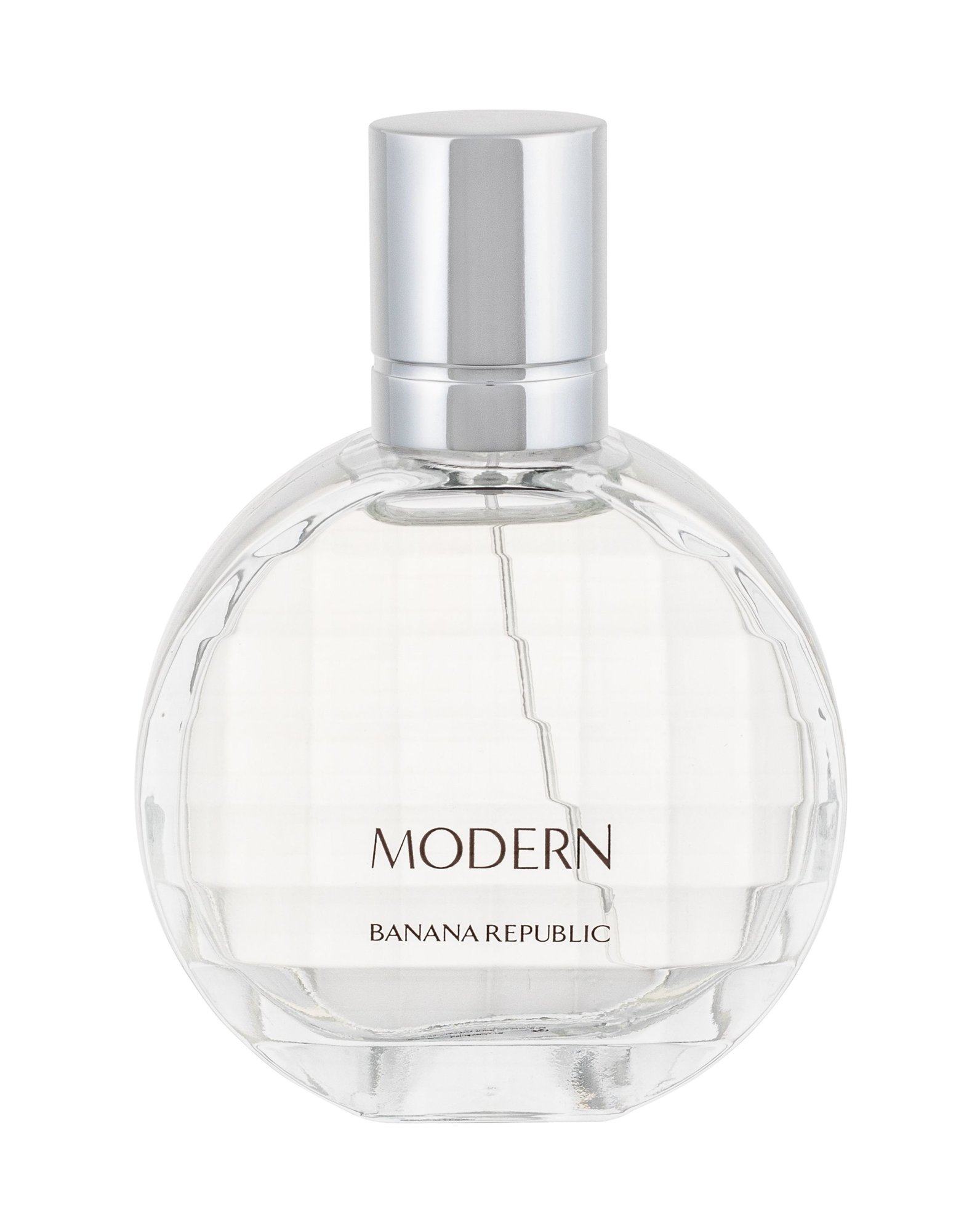 Banana Republic Modern Woman  Parfémovaná voda, W, 100 ml