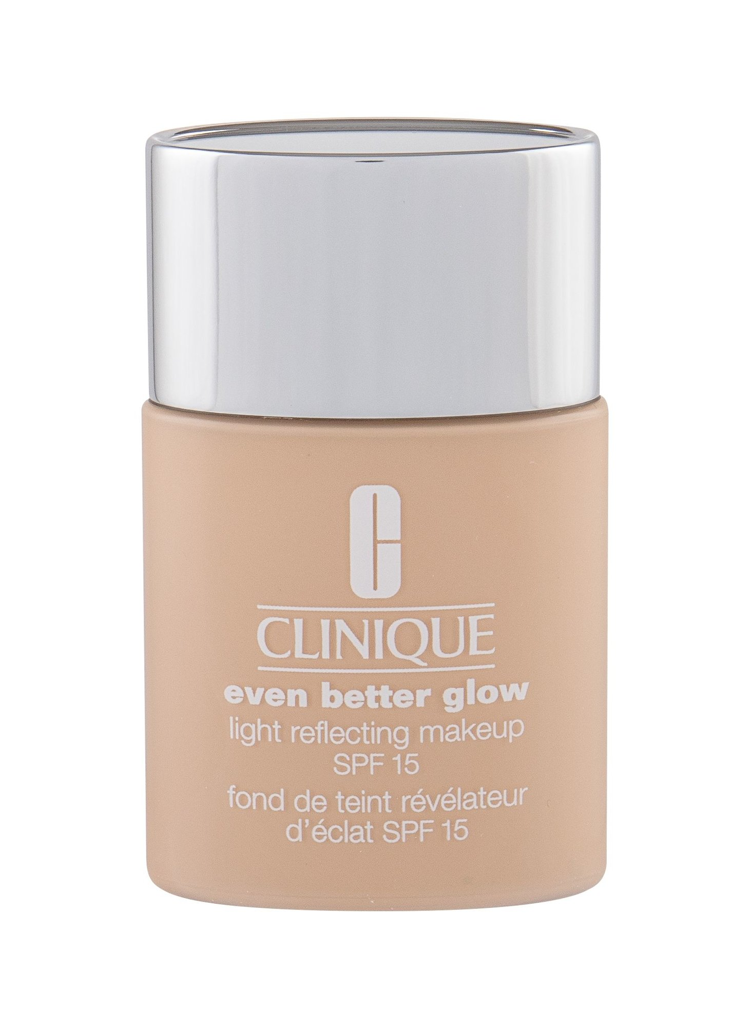 Clinique Even Better SPF15 Makeup, W, 30 ml