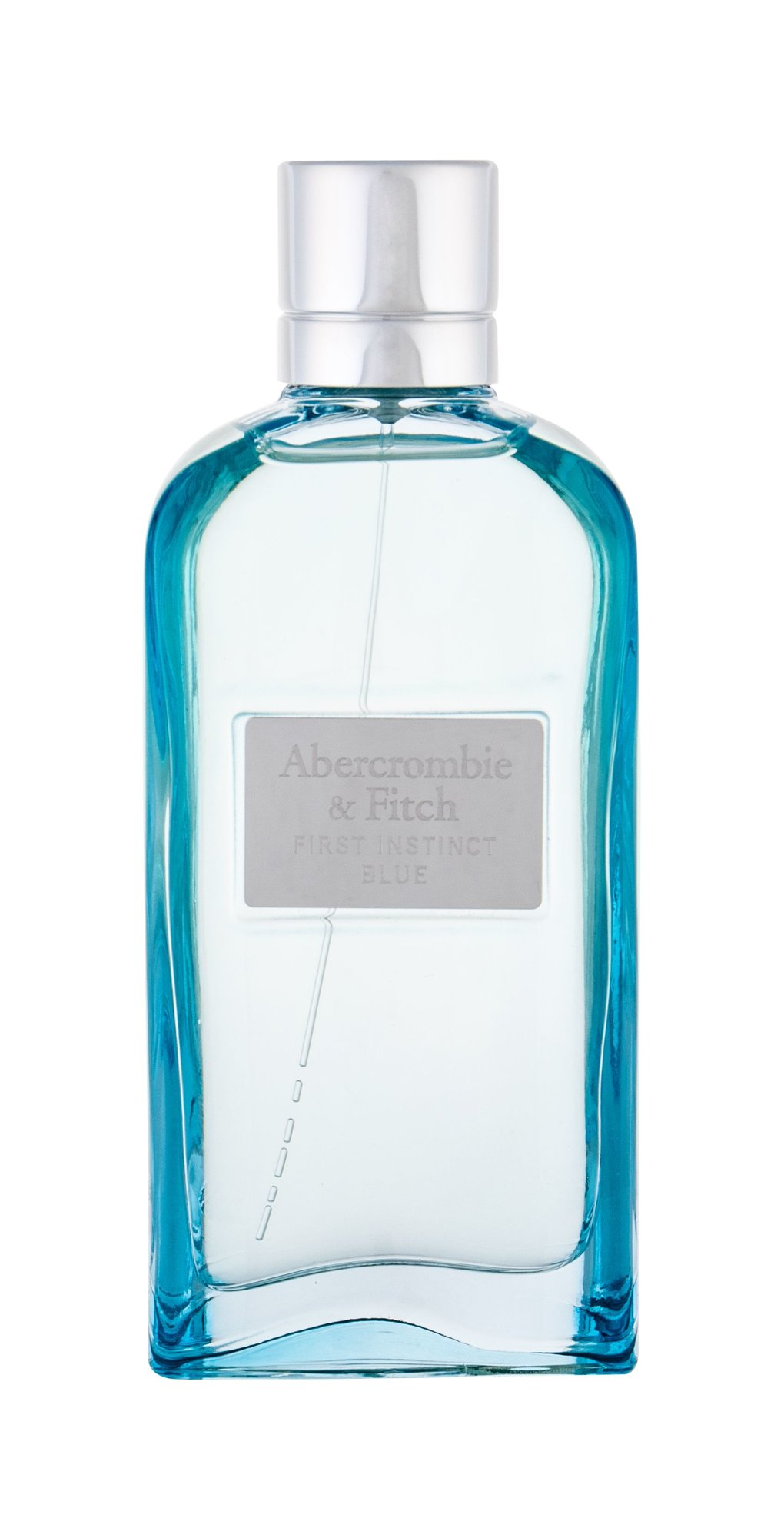 Abercrombie & Fitch First Instinct  Parfémovaná voda, W, 100 ml