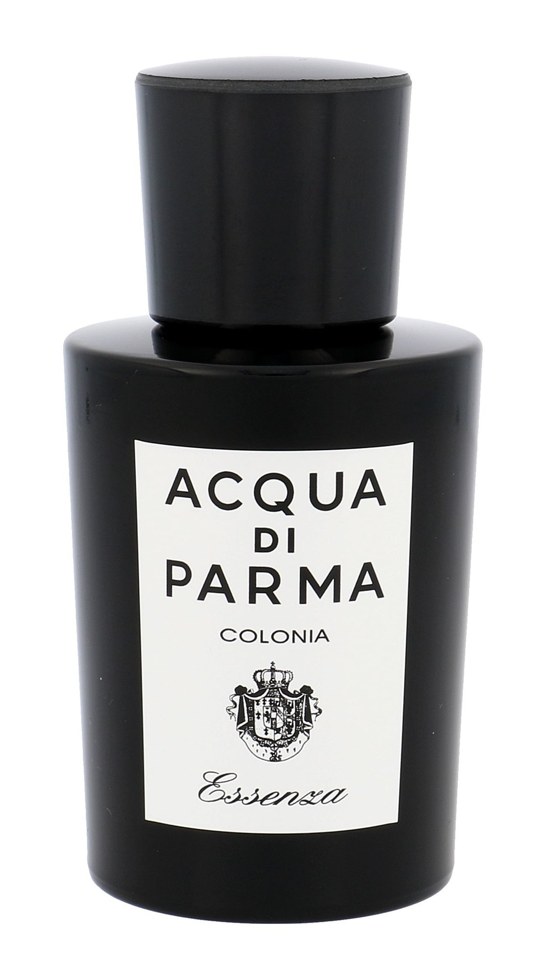 Acqua di Parma Colonia Essenza  Kolínská voda, M, 50 ml