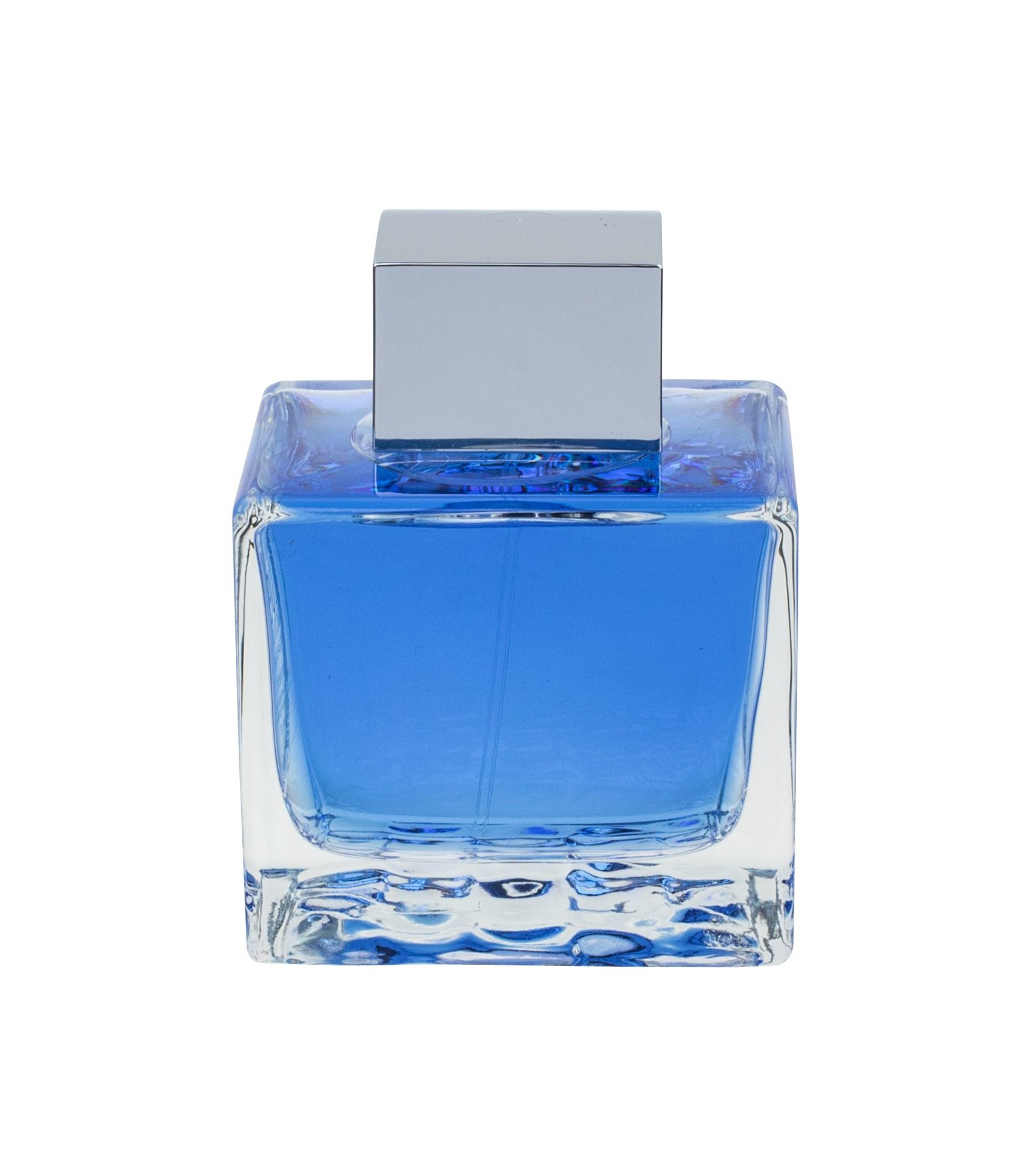 Antonio Banderas Blue Seduction For Men  Toaletní voda, M, 100 ml