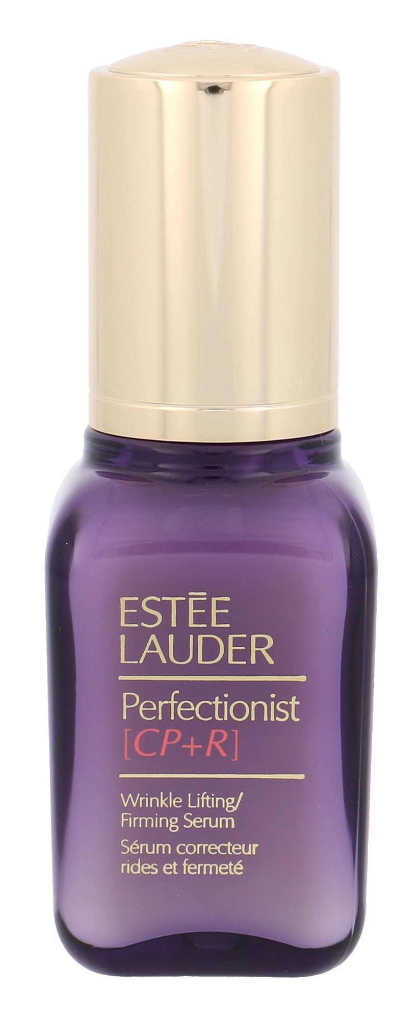 Estée Lauder Perfectionist  Pleťové sérum, W, 30 ml