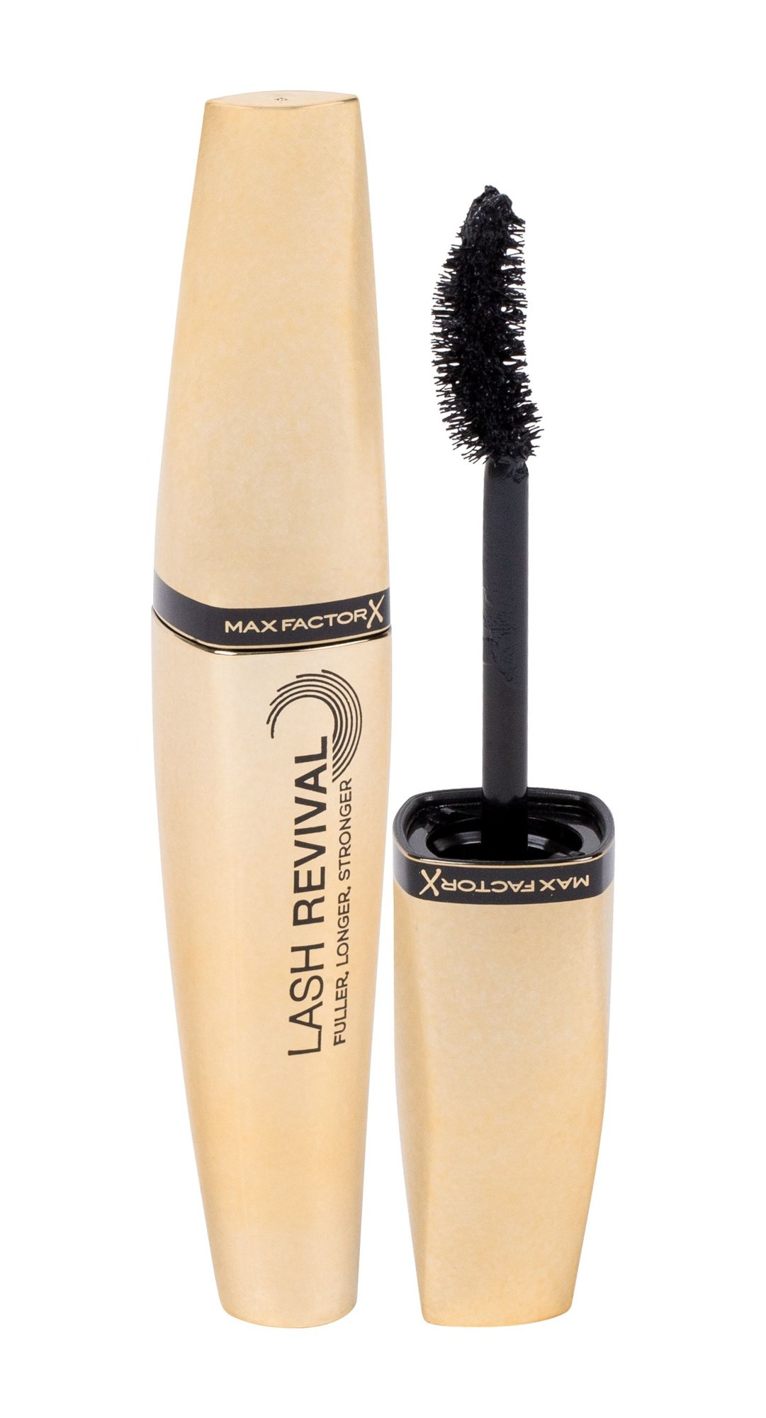 Max Factor Lash Revival  (Řasenka, W, 11 ml)