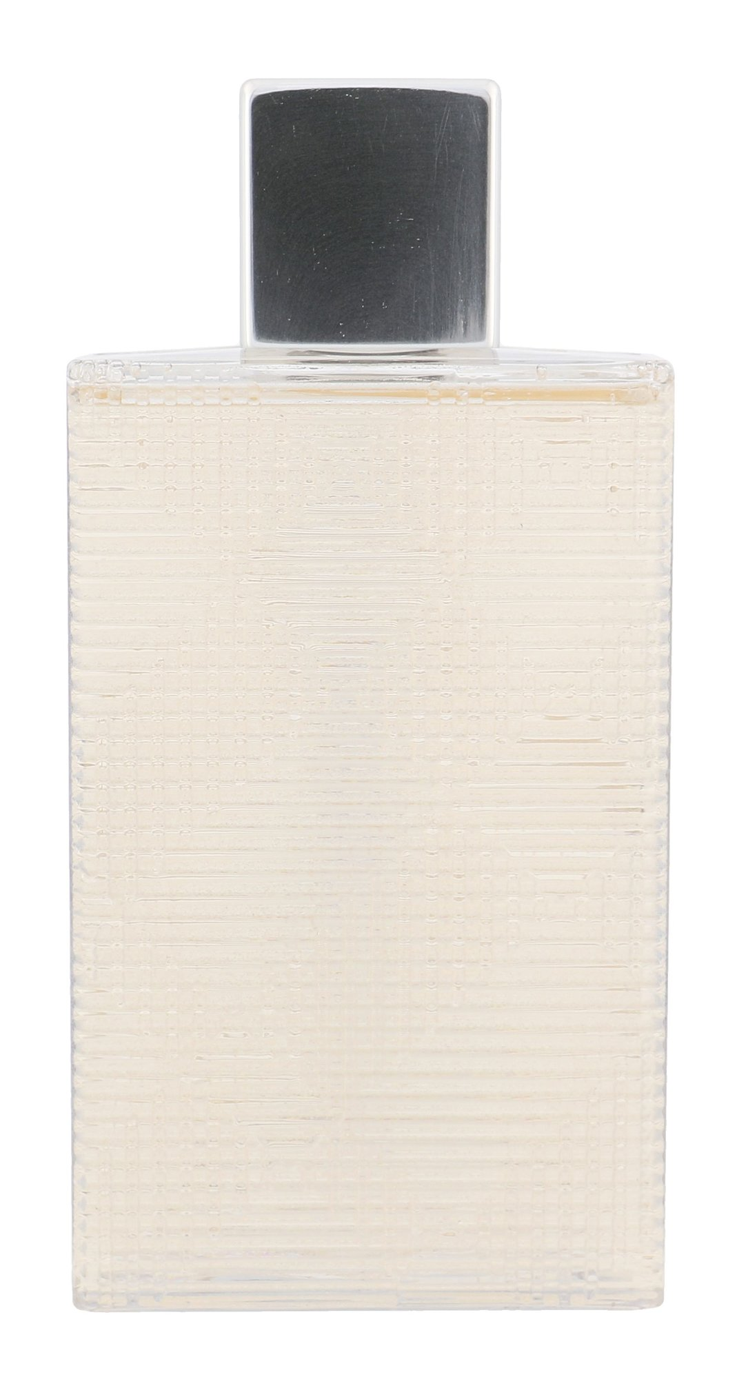 Burberry Brit for Her For Her Sprchový gel, W, 150 ml