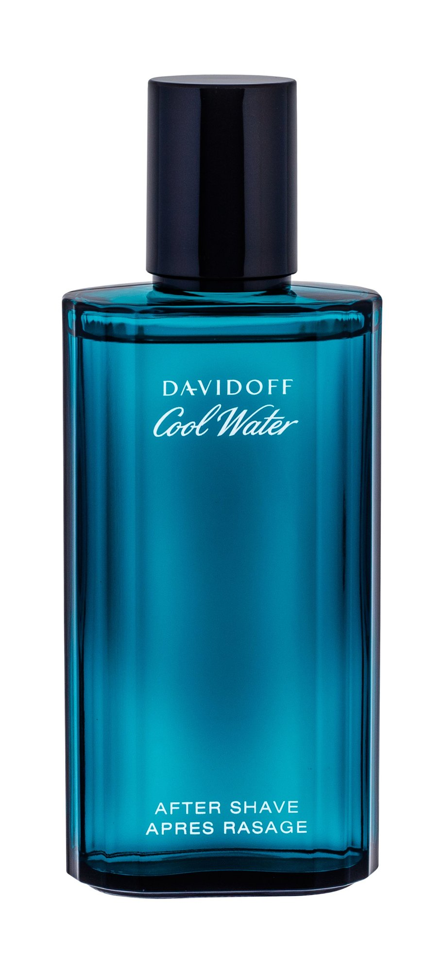 Davidoff Cool Water  Voda po holení, M, 75 ml