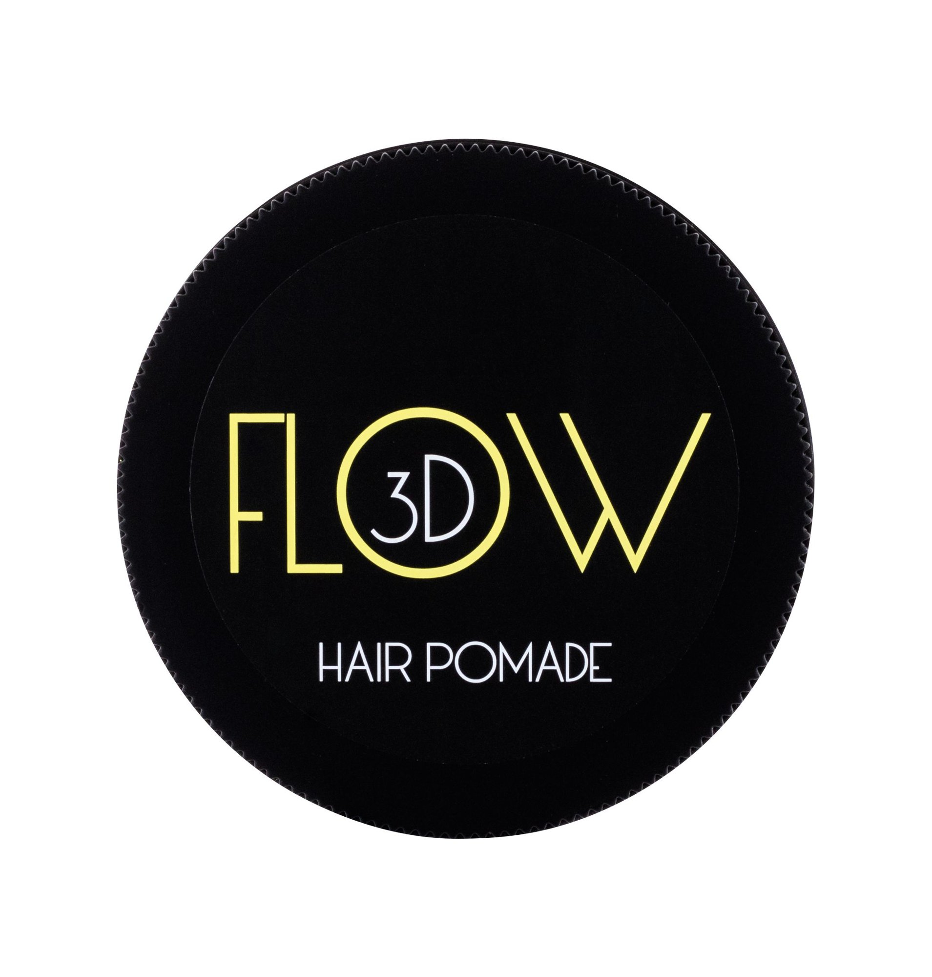 Stapiz Flow 3D Hair Pomade (Gel na vlasy, W, 80 ml) PRODEJJNA