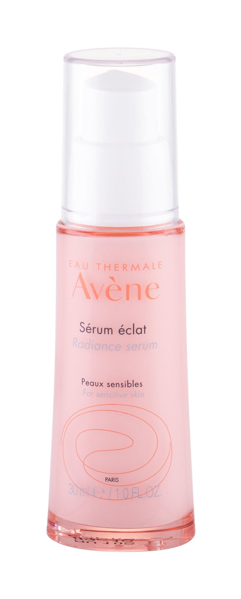 Avene Skin Care  Pleťové sérum, W, 30 ml
