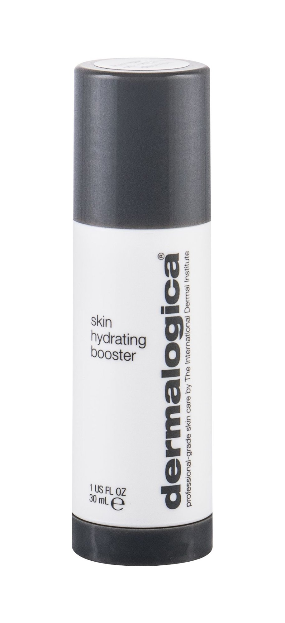 Dermalogica Daily Skin Health  Pleťové sérum, W, 30 ml