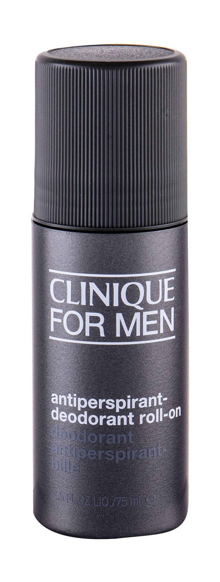 Clinique For Men  Antiperspirant, M, 75 ml