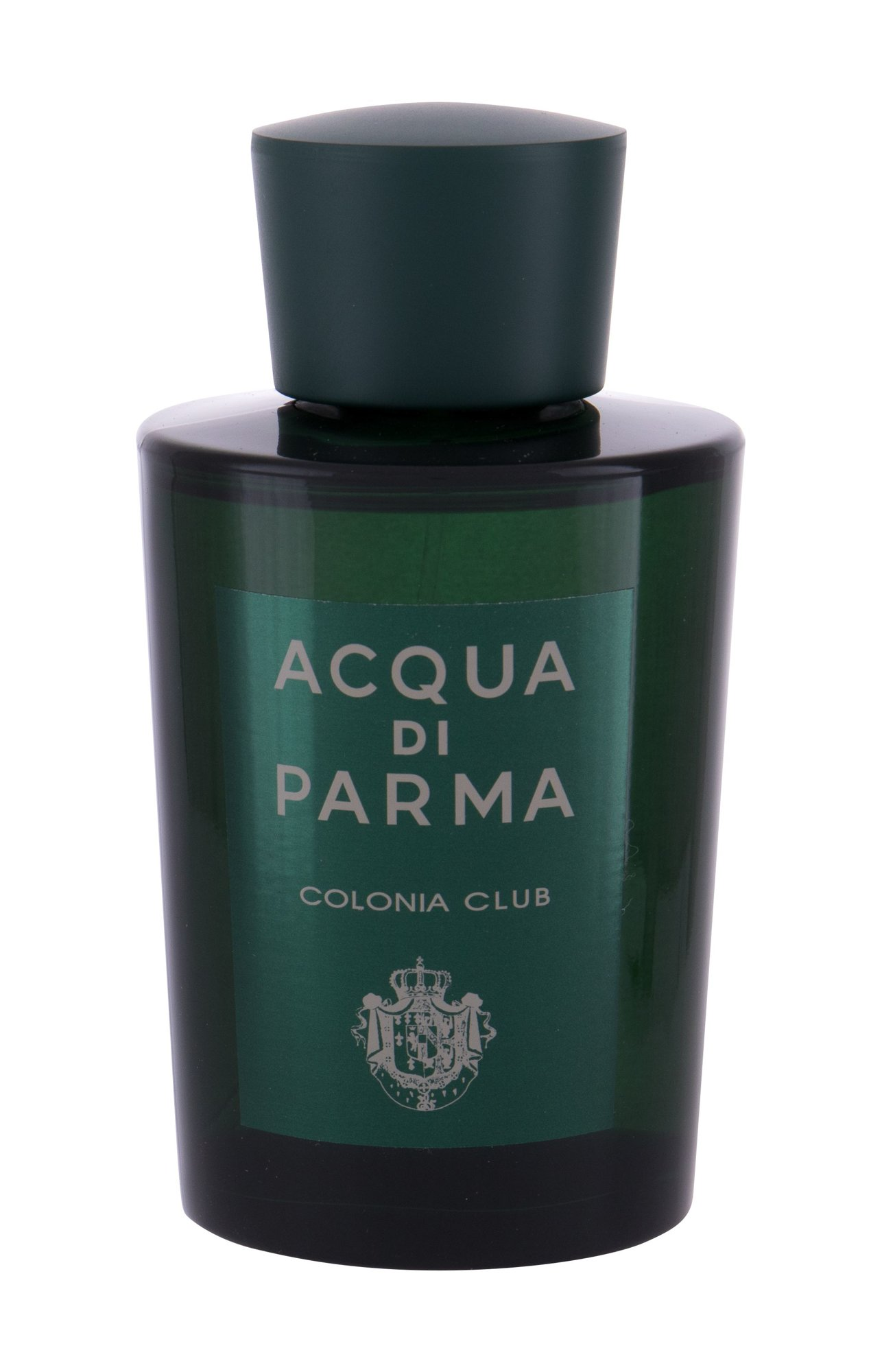 Acqua di Parma Colonia Club  Kolínská voda, U, 180 ml