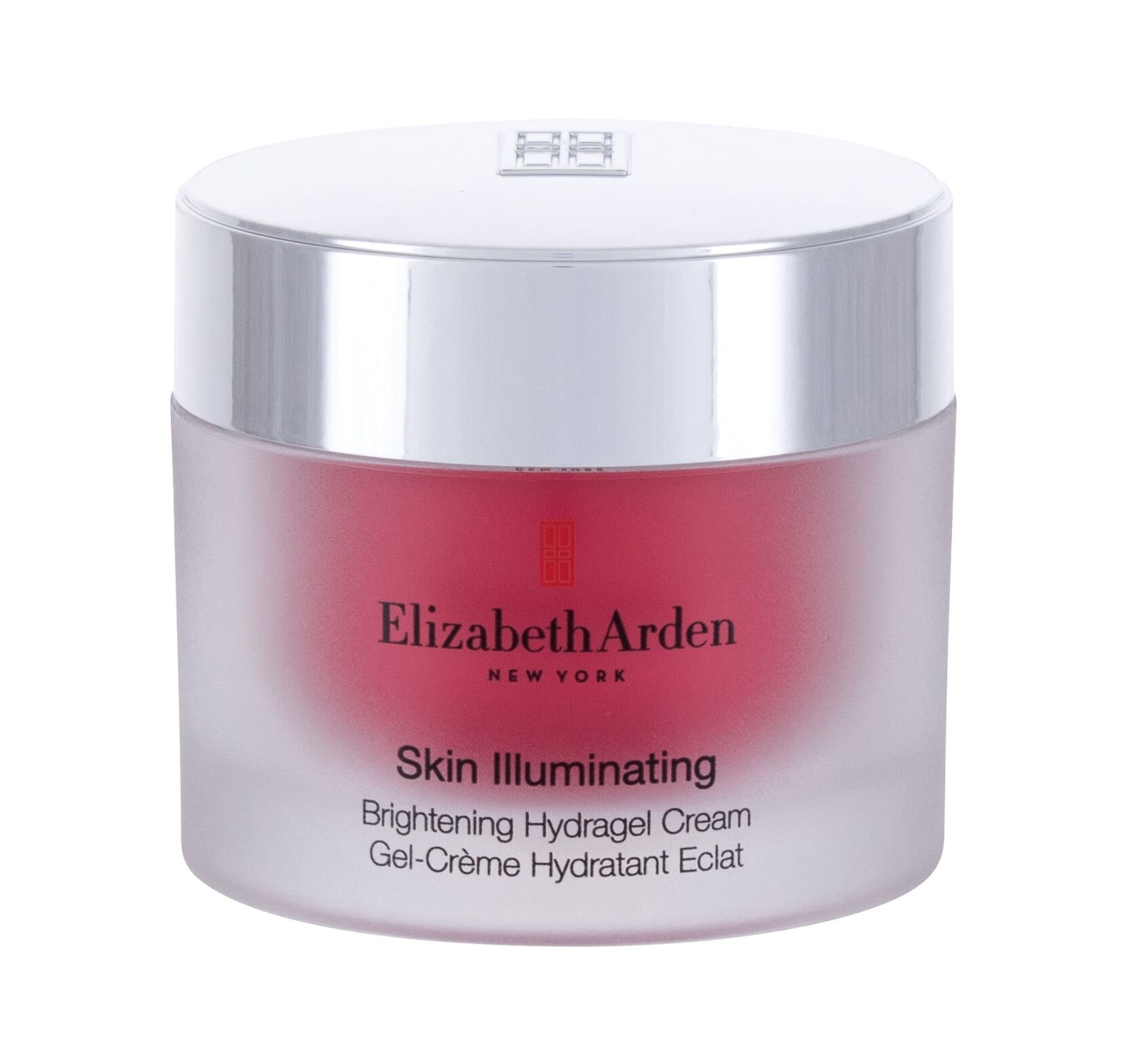 Elizabeth Arden Skin Illuminating  Pleťový gel, W, 50 ml
