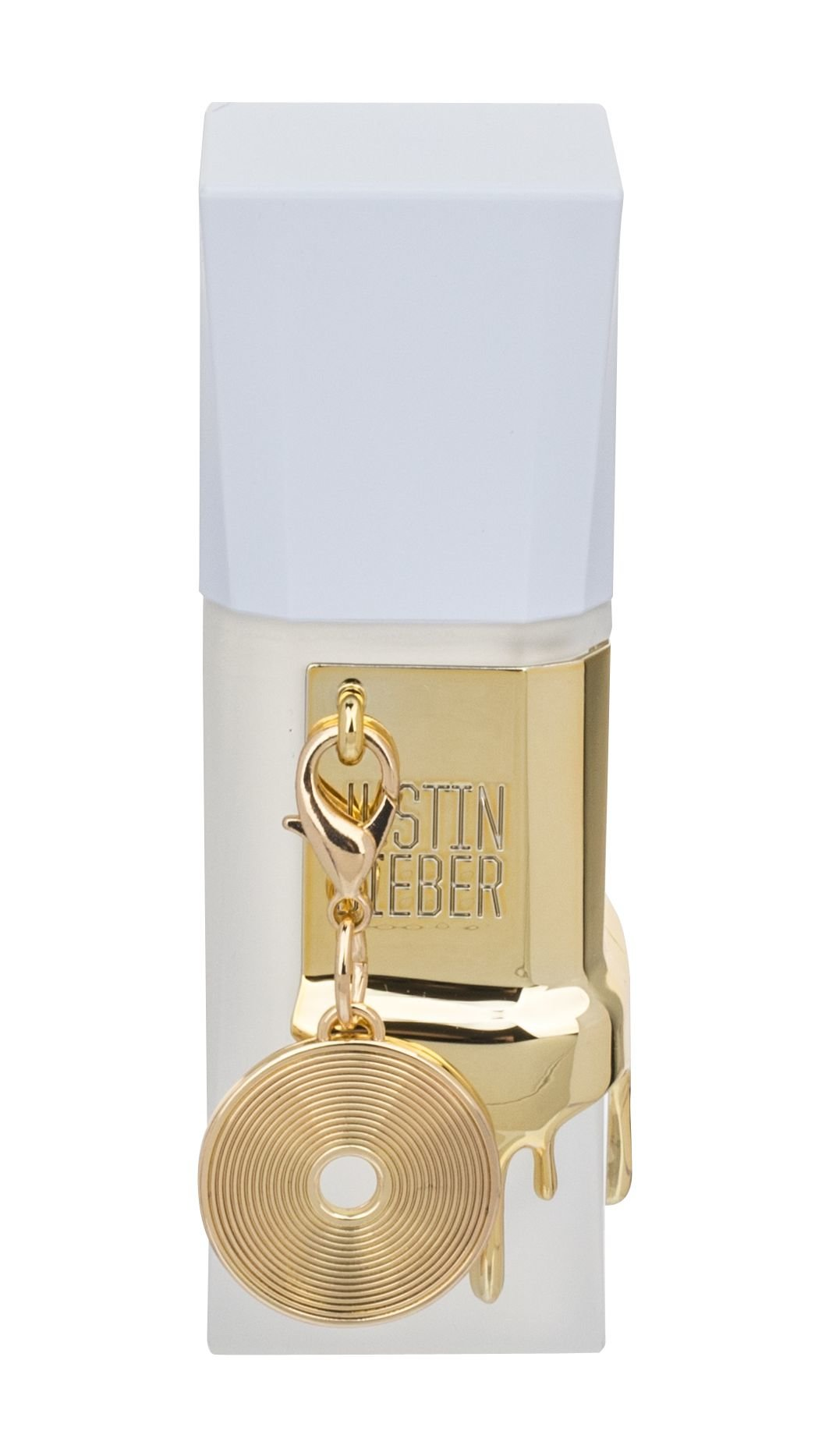 Justin Bieber Collector´s Edition  Parfémovaná voda, W, 30 ml