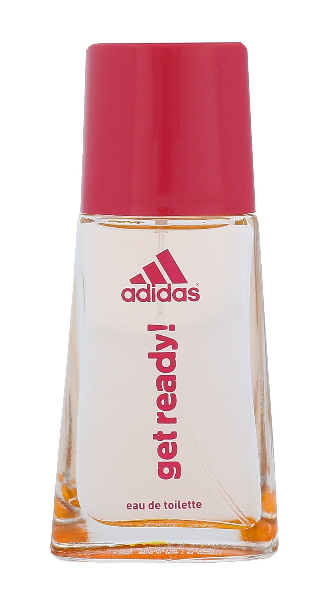 Adidas Get Ready! For Her  Toaletní voda, W, 30 ml