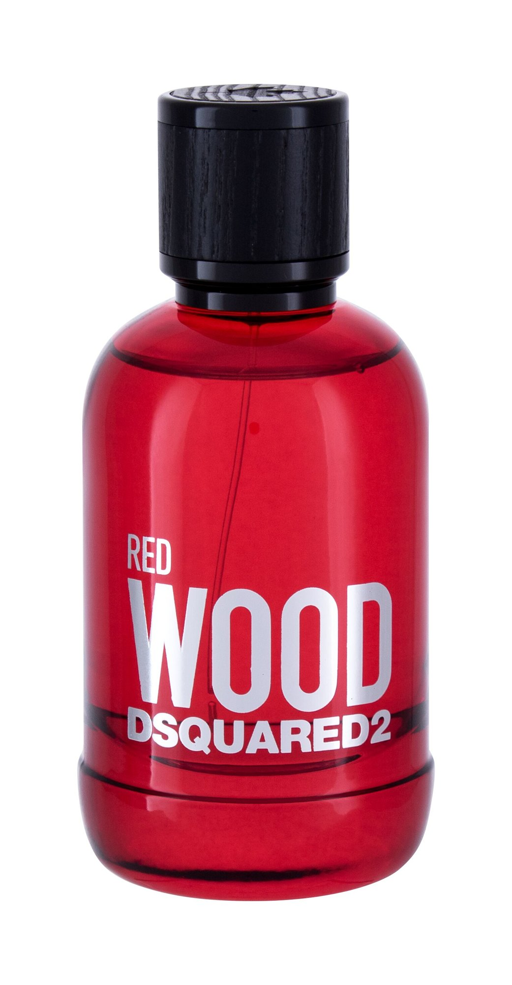 Dsquared2 Red Wood  Toaletní voda, W, 100 ml