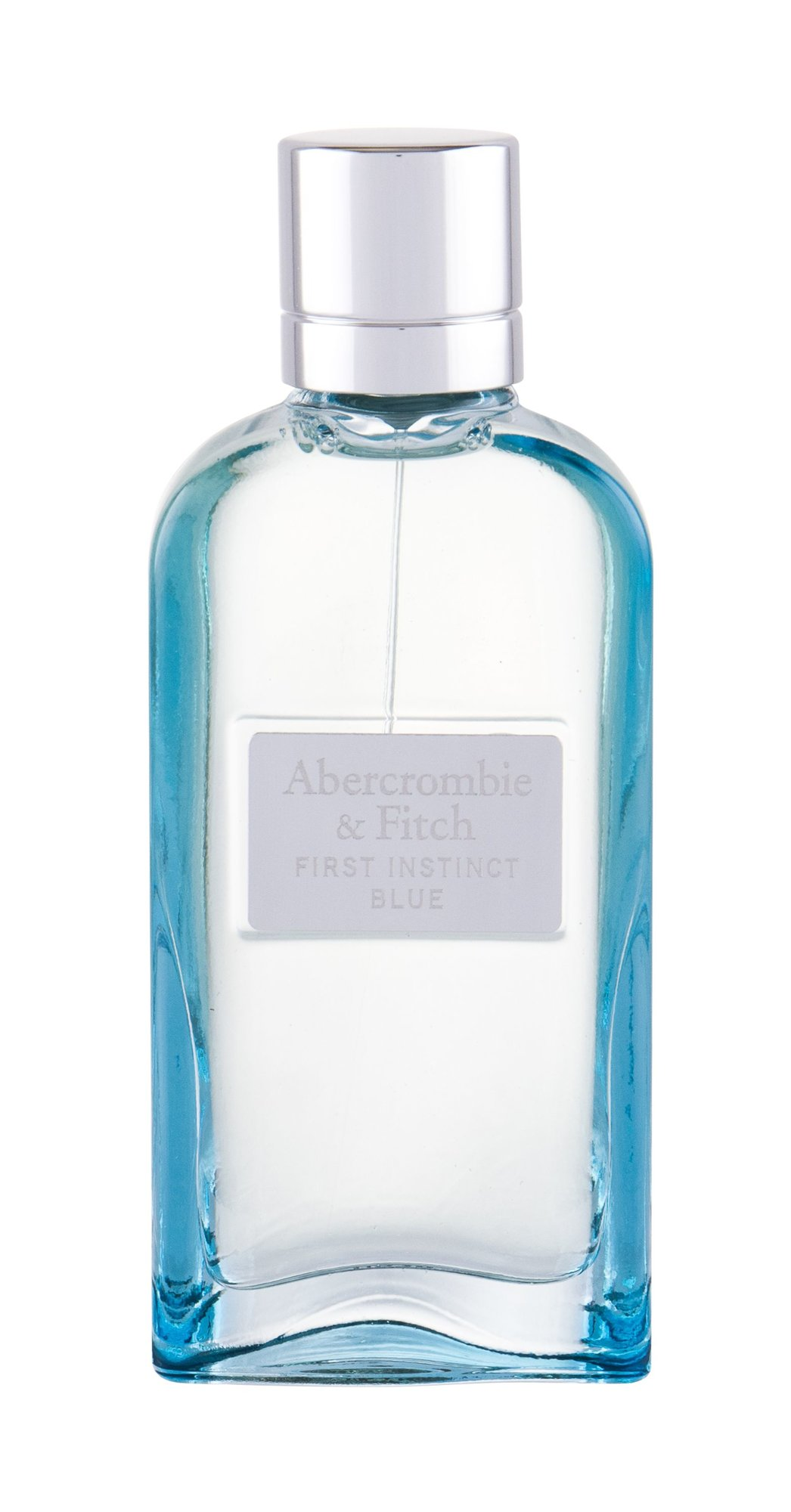 Abercrombie & Fitch First Instinct  Parfémovaná voda, W, 50 ml