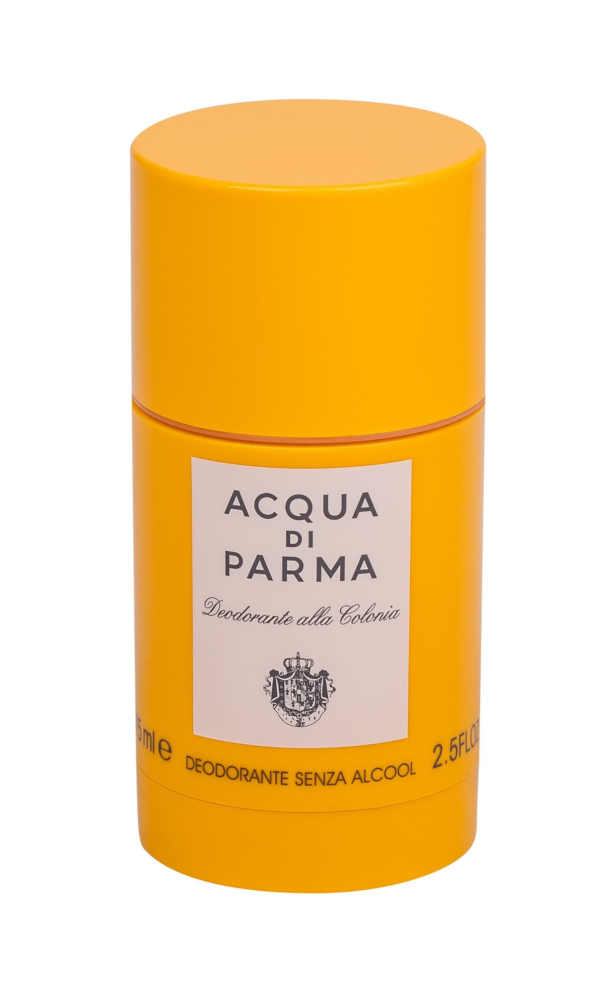 Acqua di Parma Colonia  Deodorant, U, 75 ml