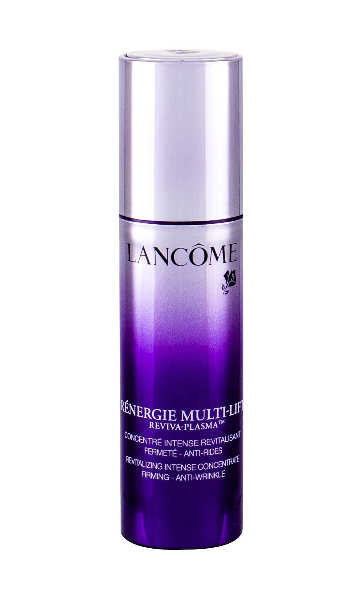 Lancôme Rénergie Multi-Lift  Pleťové sérum, W, 50 ml