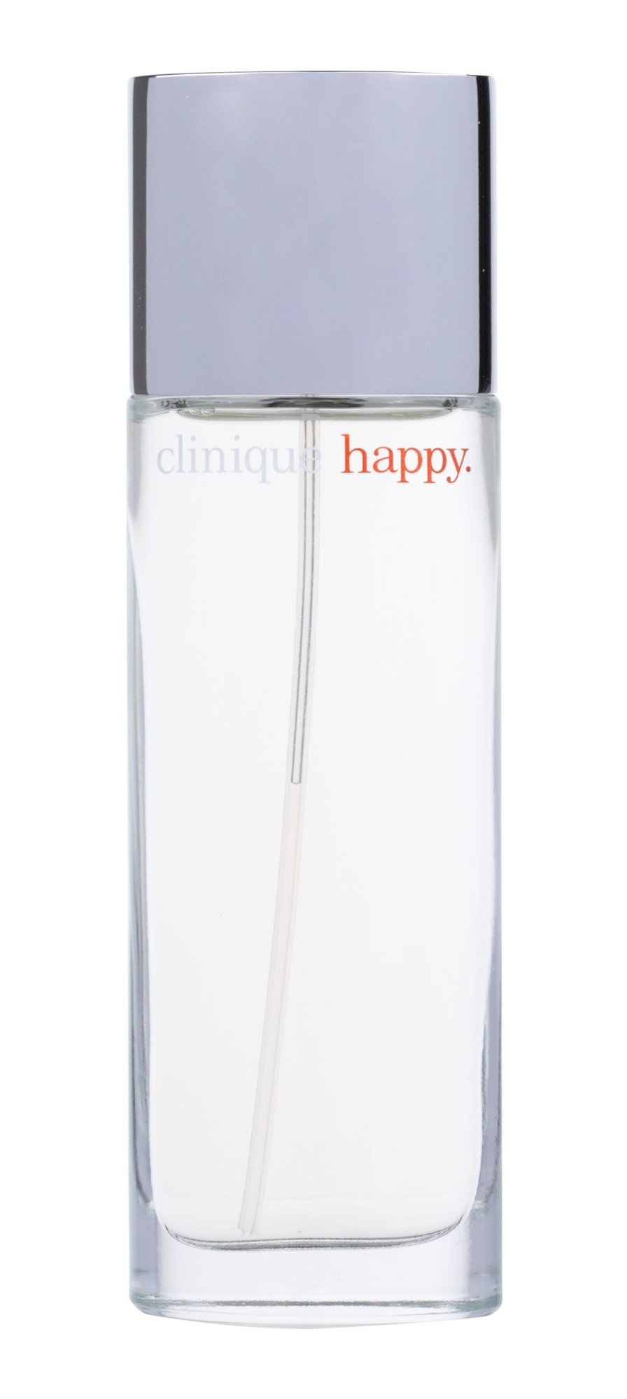 Clinique Happy  (Parfémovaná voda, W, 50 ml)
