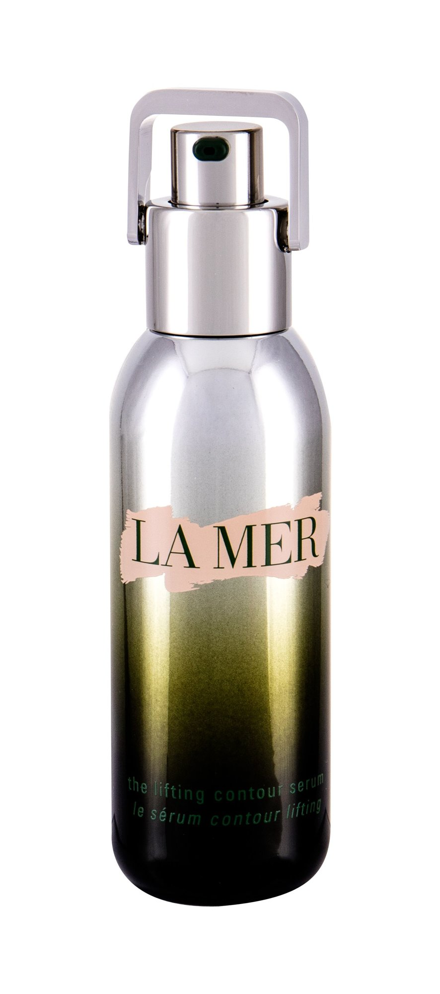 La Mer The Lifting Contour  Pleťové sérum, W, 30 ml