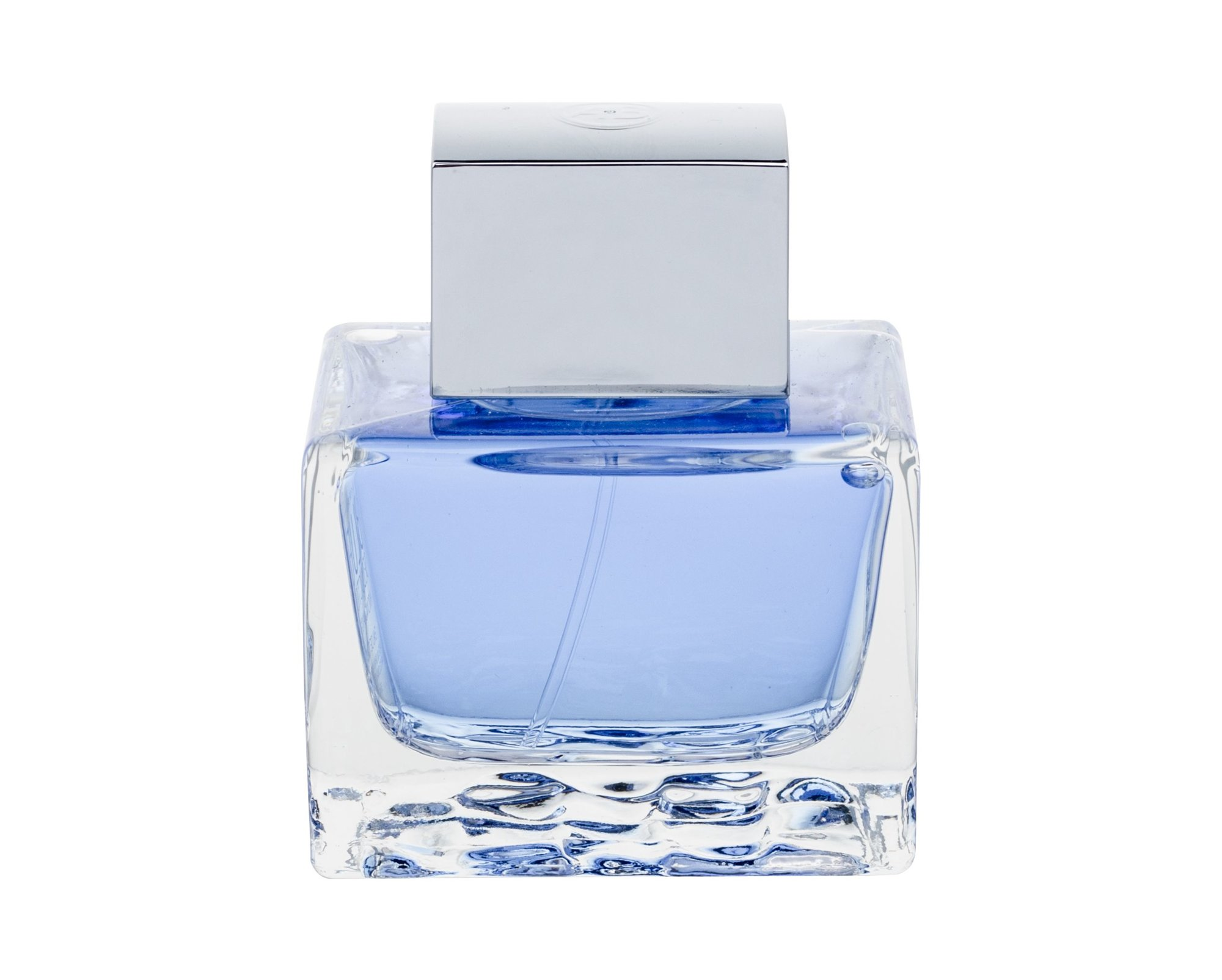 Antonio Banderas Blue Seduction For Men  Toaletní voda, M, 50 ml