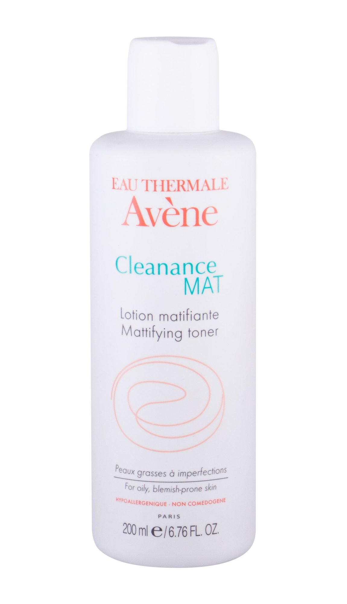 Avene Cleanance  Podklad pod makeup, W, 200 ml