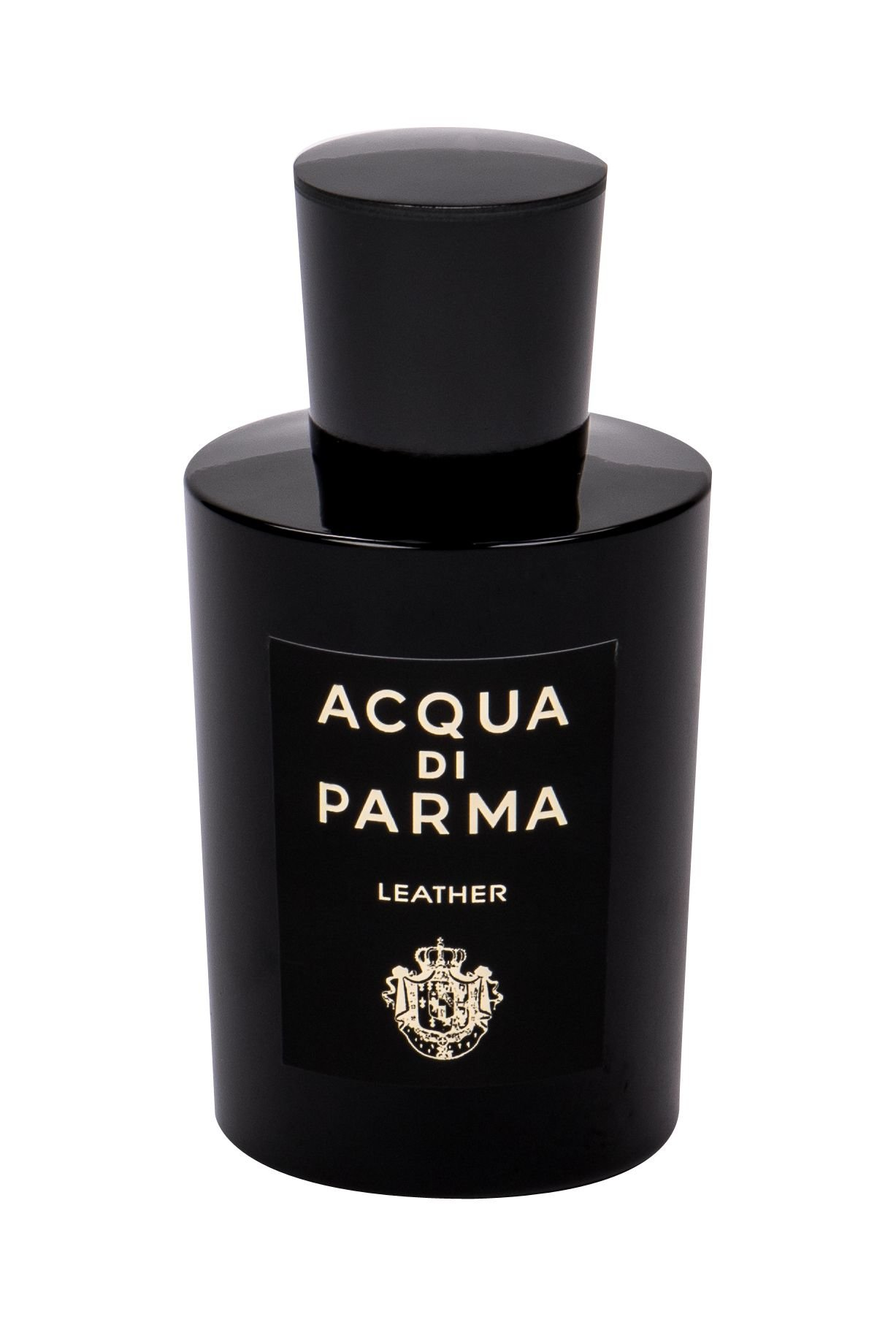 Acqua di Parma Leather  (Parfémovaná voda, U, 100 ml)