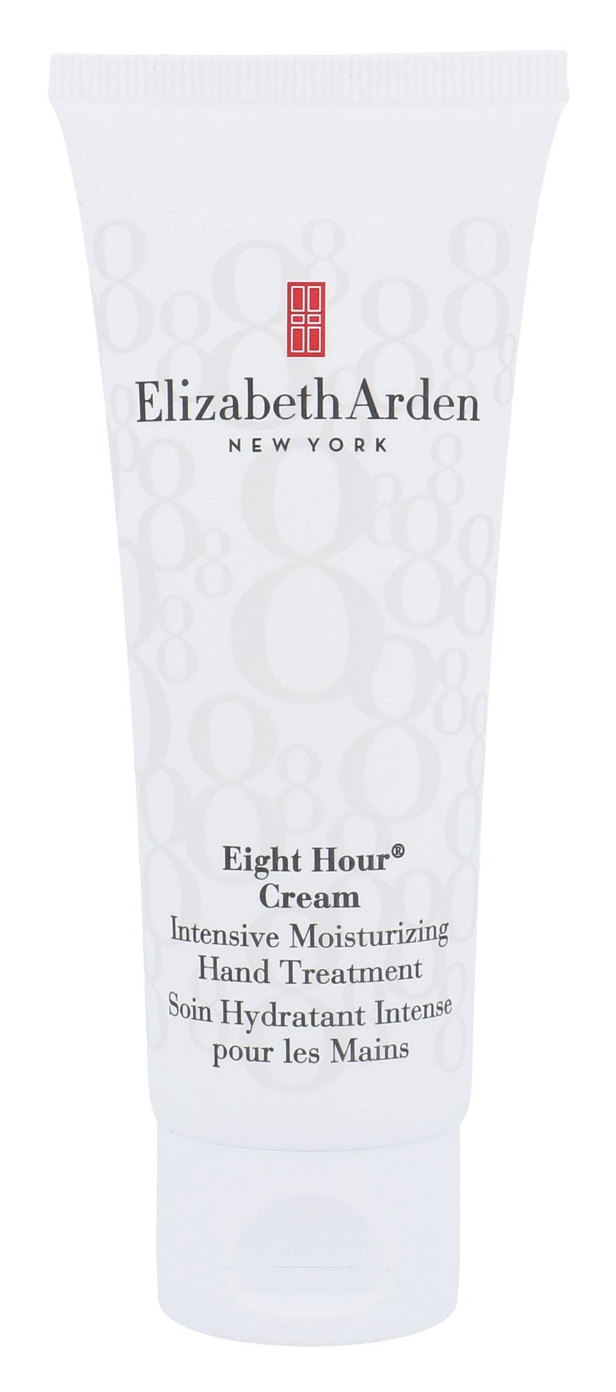 Elizabeth Arden Eight Hour Cream  Krém na ruce, W, 75 ml