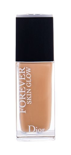 Christian Dior Forever SPF35 Makeup, W, 30 ml