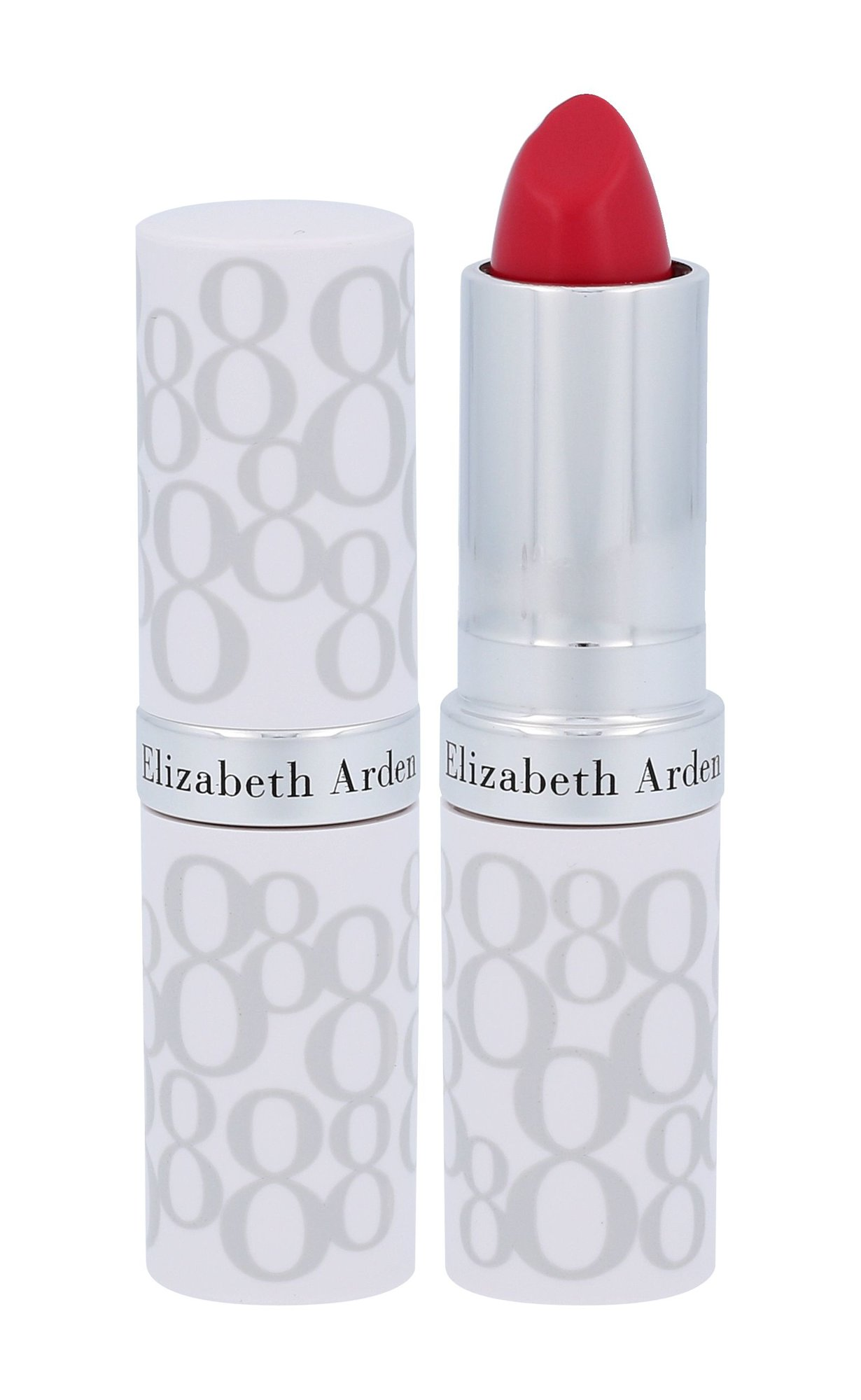 Elizabeth Arden Eight Hour Cream SPF15 Balzám na rty, W, 3,7 g