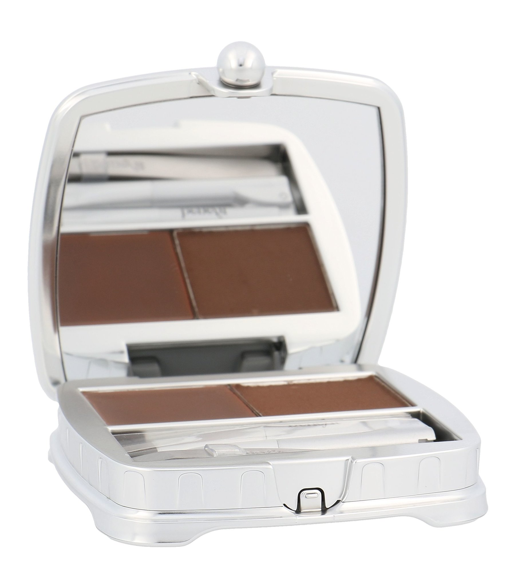Benefit Brow Zings  (Set a paletka na obočí, W, 4,35 g)