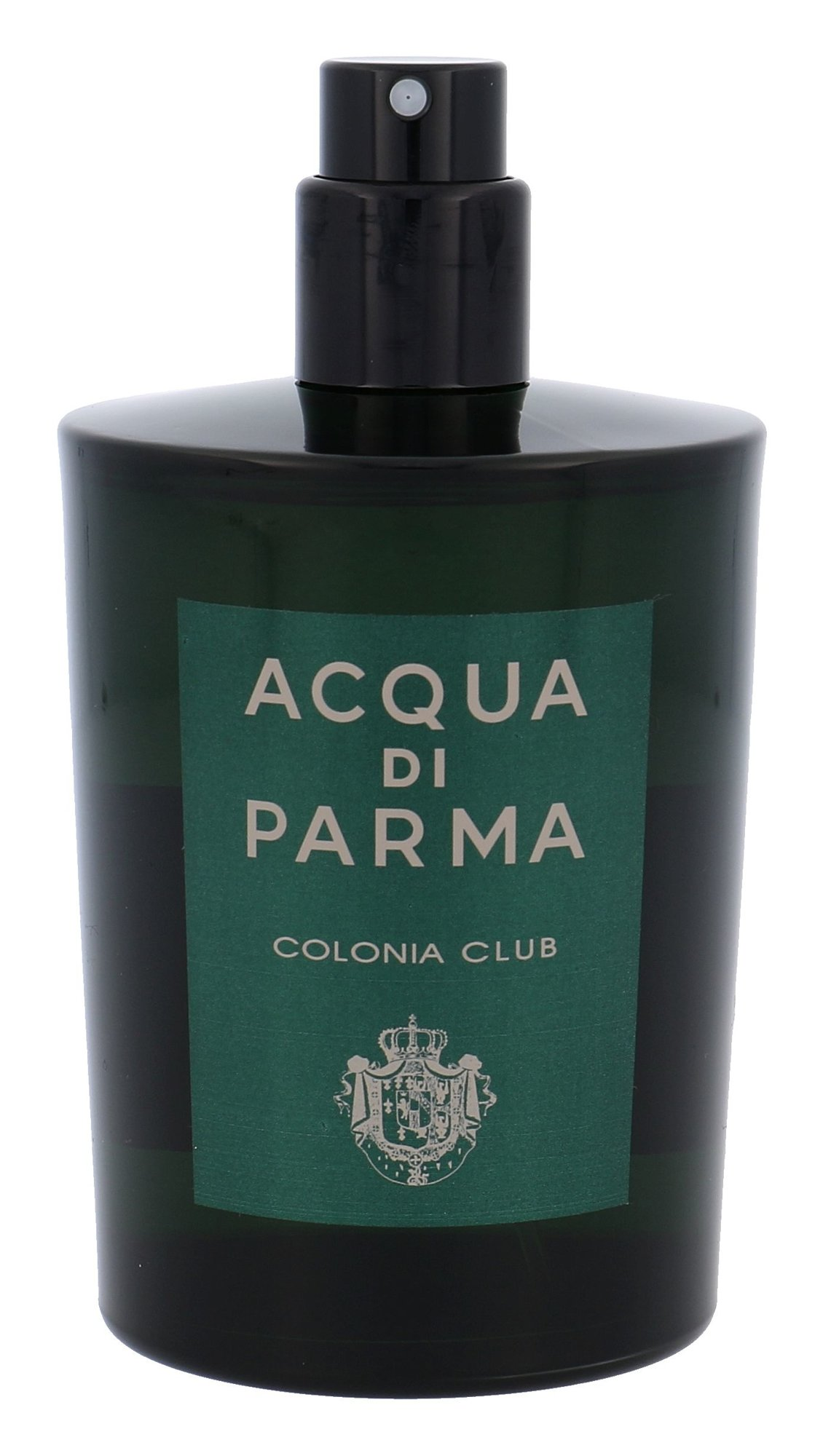 Acqua di Parma Colonia Club  Kolínská voda, U, 100 ml