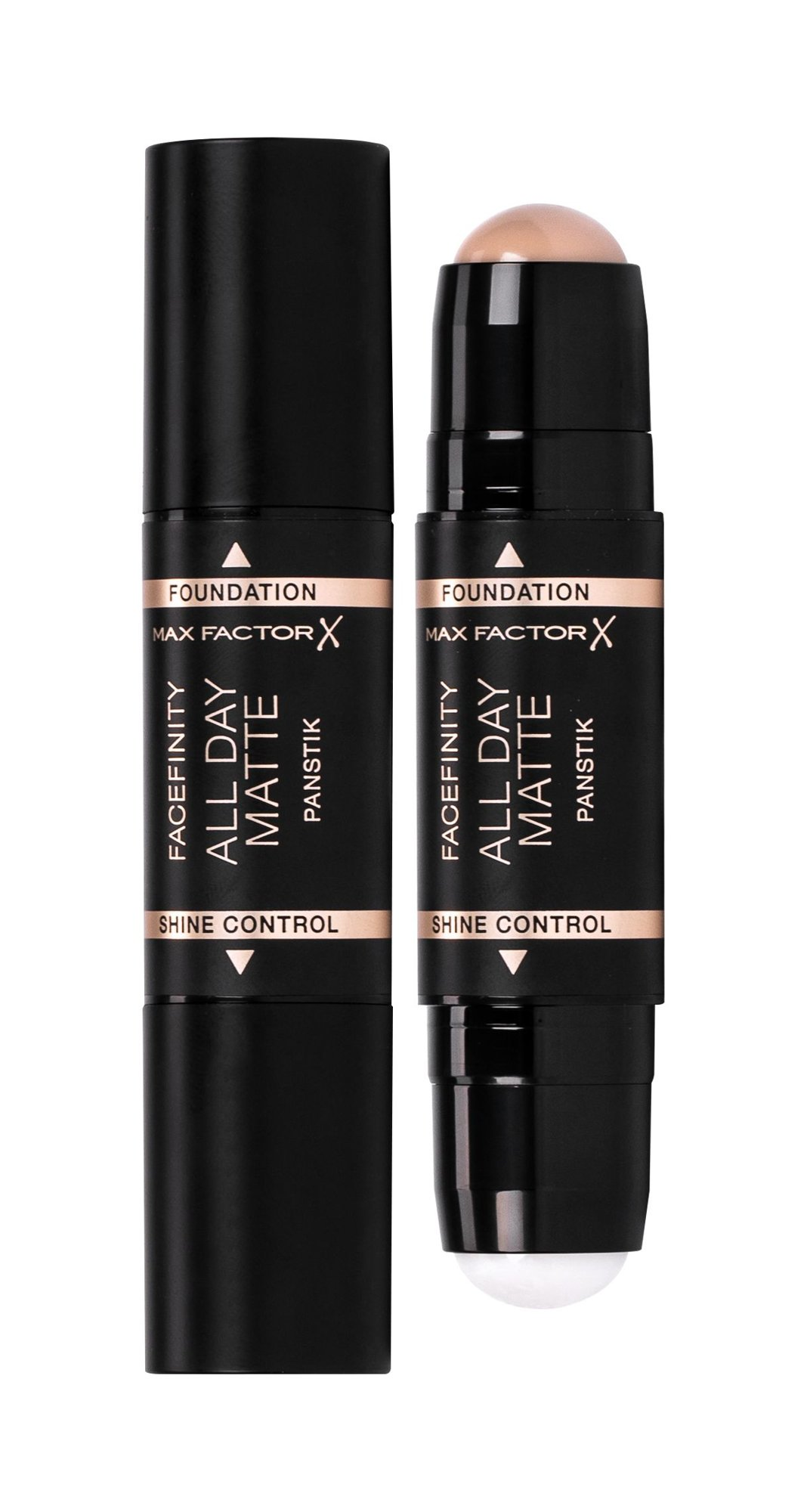 Max Factor Facefinity  Makeup, W, 11 g